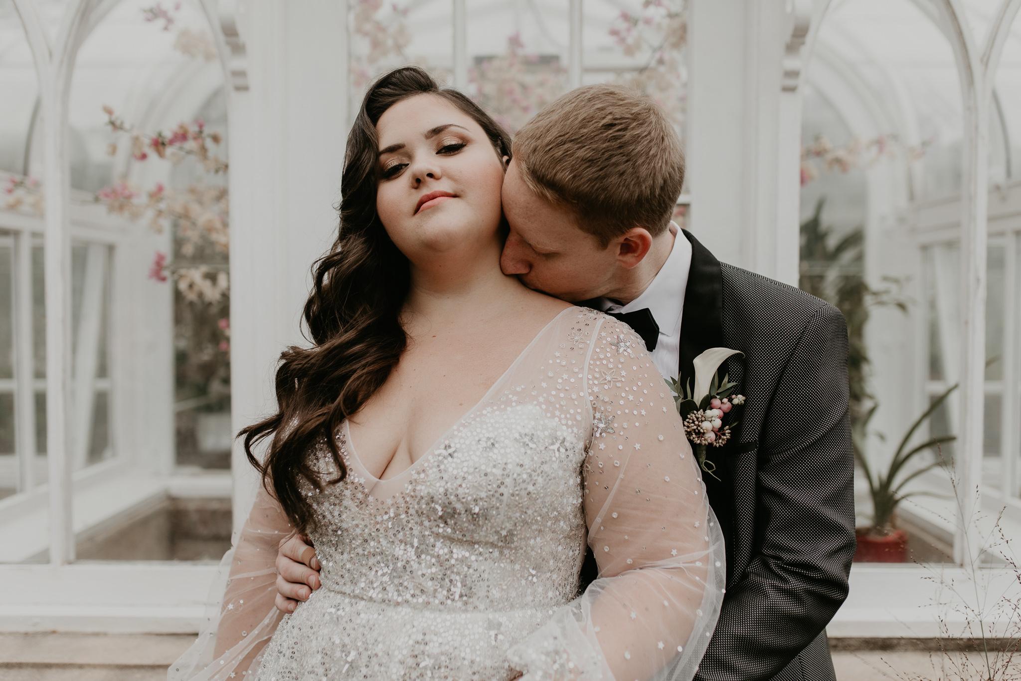 H+A_Hartford_Connecticut_RoseGarden_Wedding049.jpg