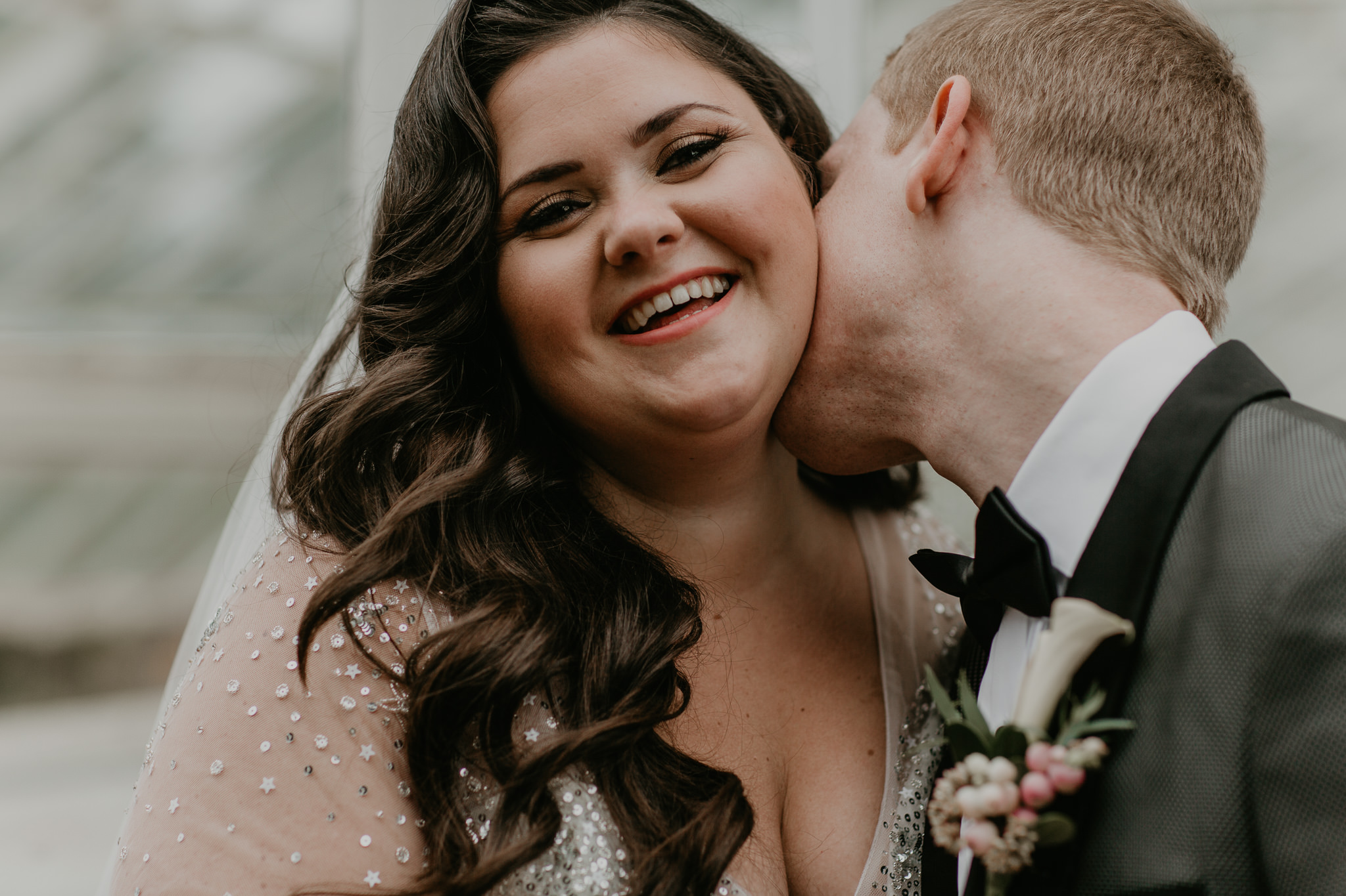 H+A_Hartford_Connecticut_RoseGarden_Wedding056.jpg