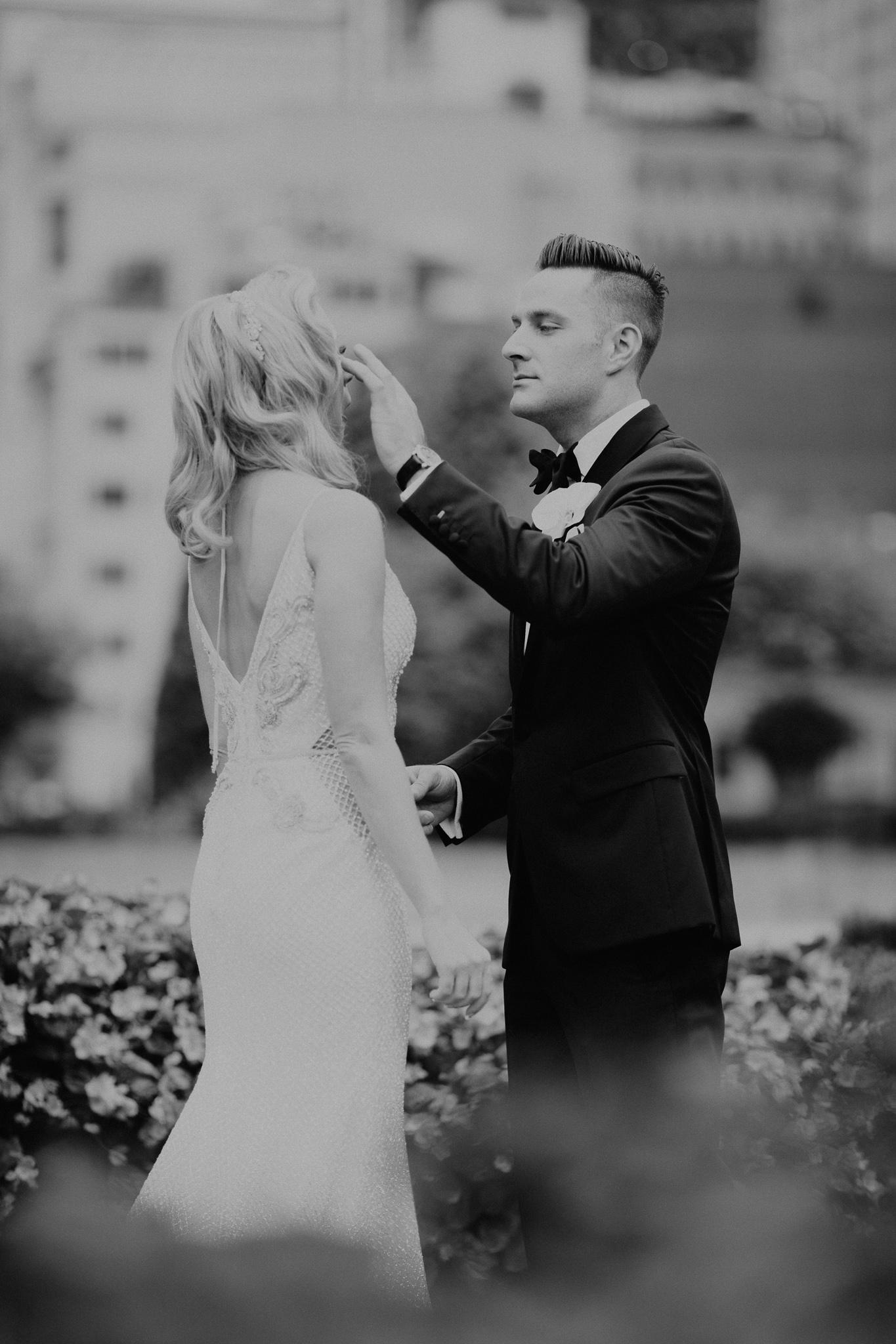 M+J_NYC_Wedding_StPatricks_30Rock_RainbowRoom_036.jpg