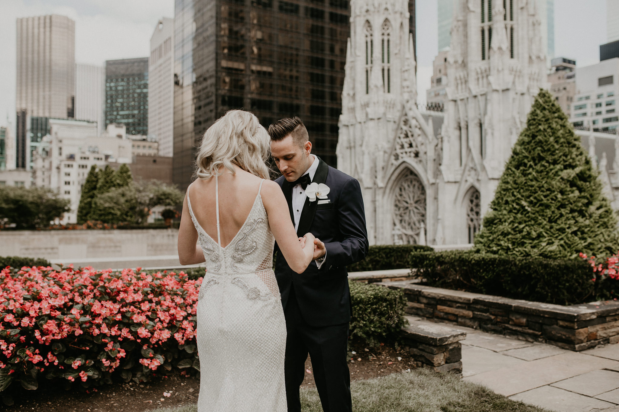 M+J_NYC_Wedding_StPatricks_30Rock_RainbowRoom_040.jpg