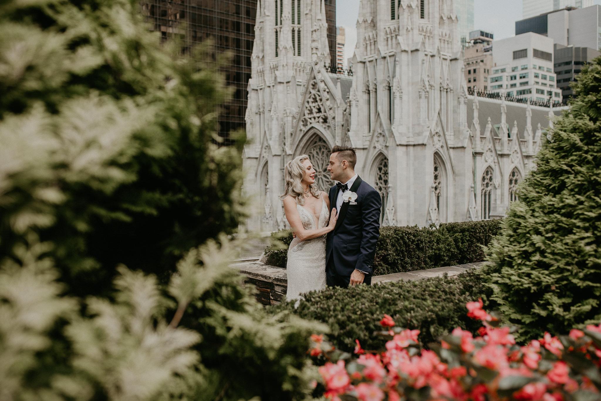 M+J_NYC_Wedding_StPatricks_30Rock_RainbowRoom_041.jpg