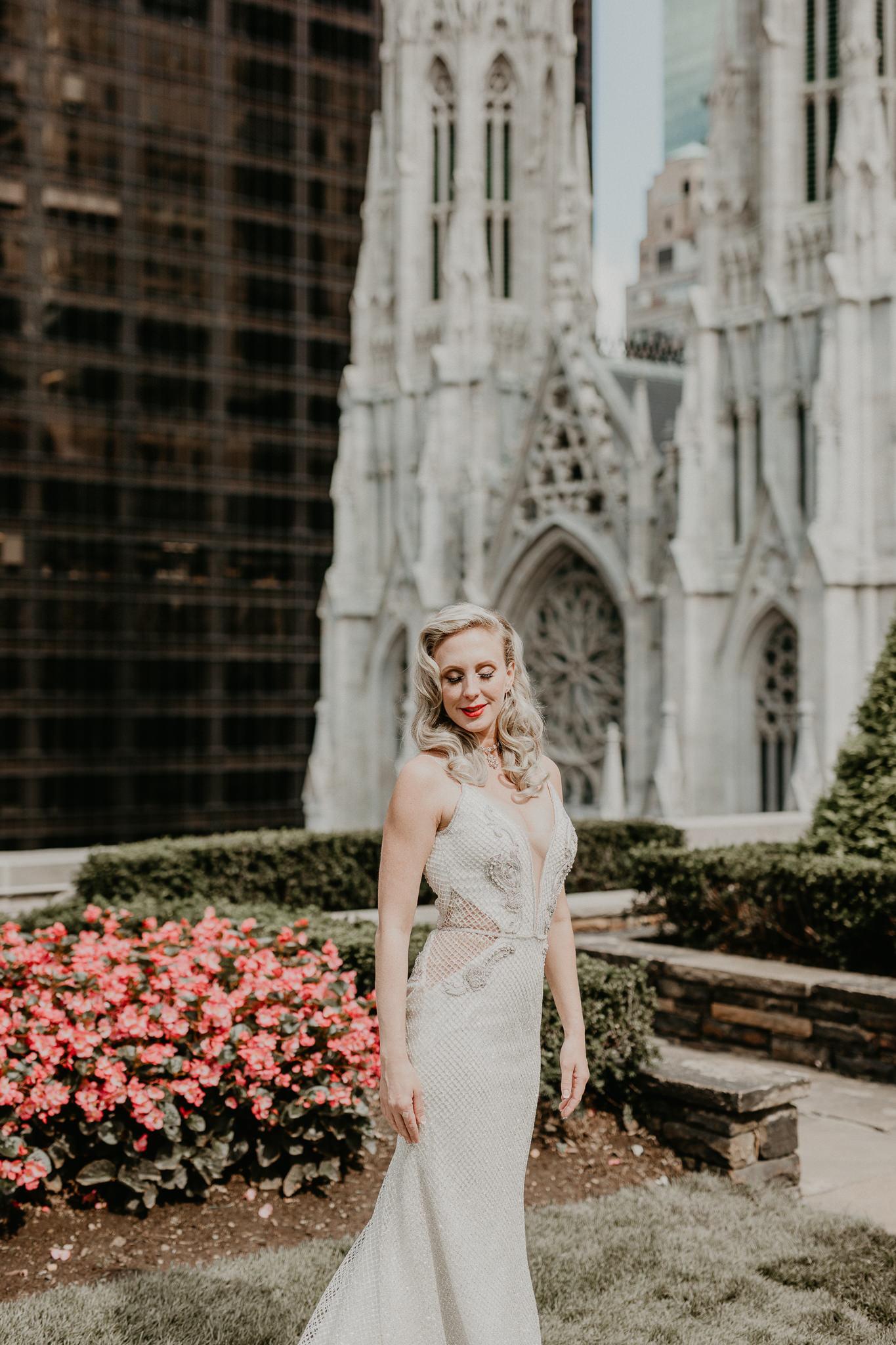 M+J_NYC_Wedding_StPatricks_30Rock_RainbowRoom_045.jpg