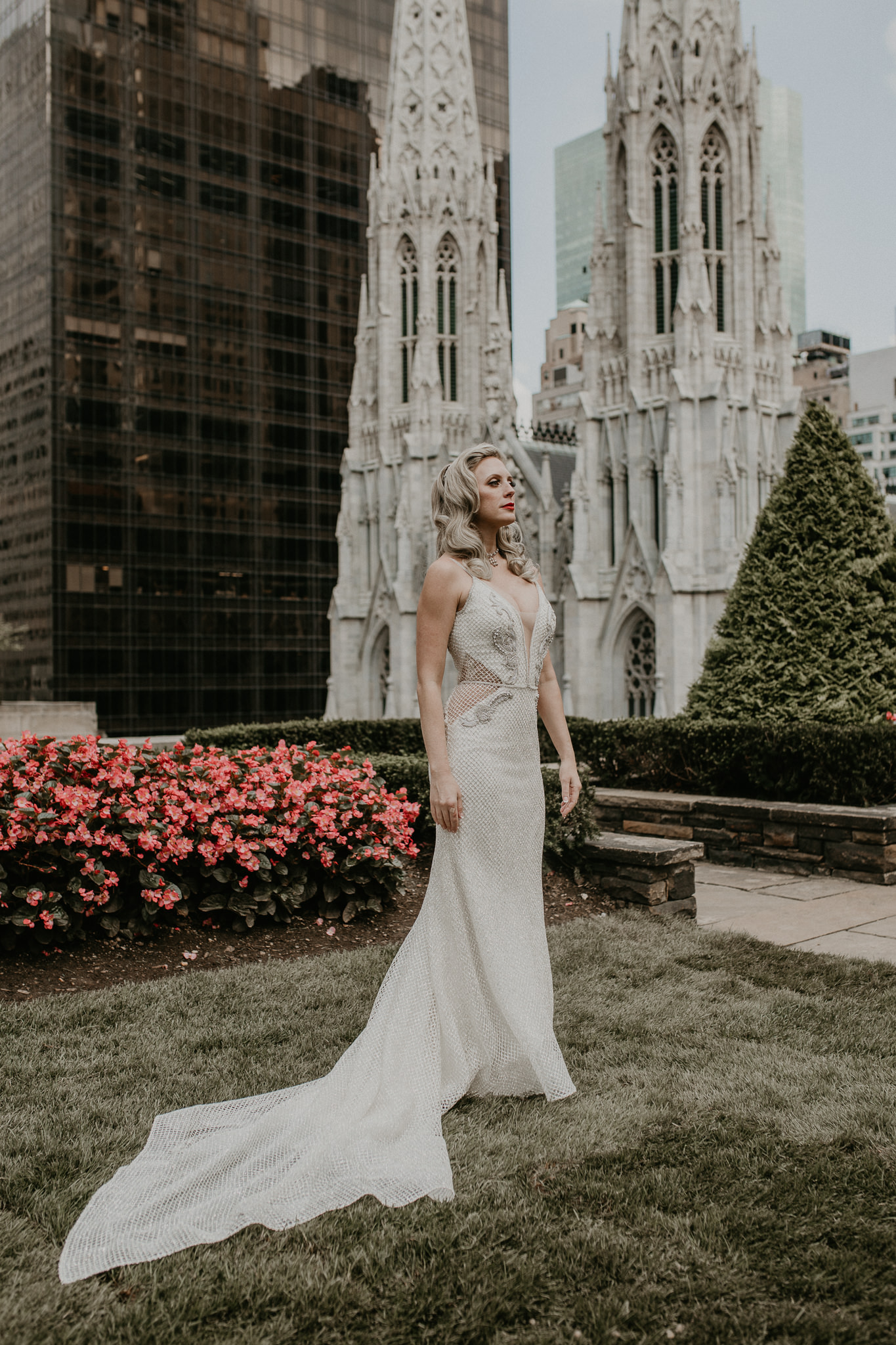 M+J_NYC_Wedding_StPatricks_30Rock_RainbowRoom_046.jpg