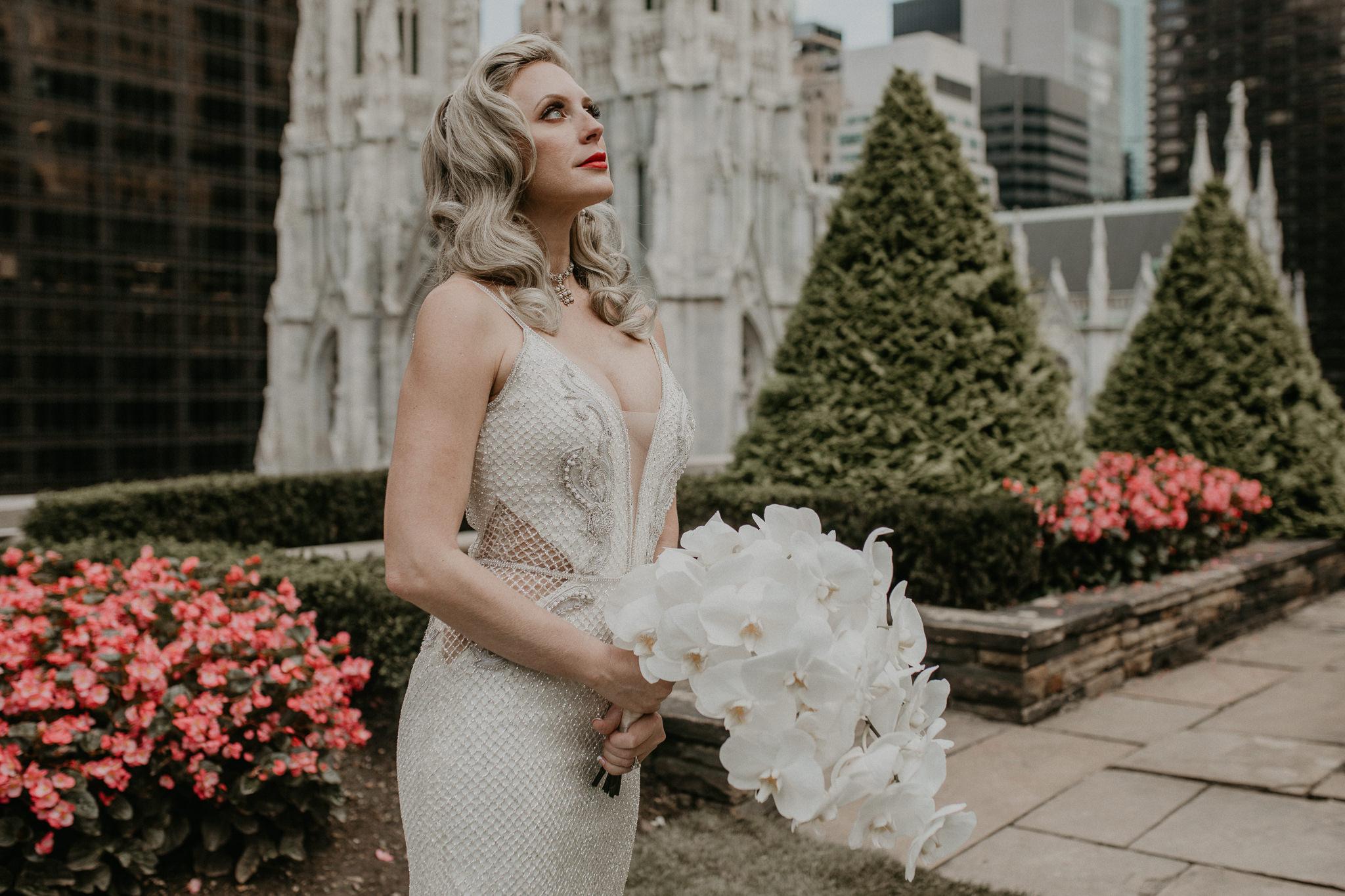 M+J_NYC_Wedding_StPatricks_30Rock_RainbowRoom_048.jpg