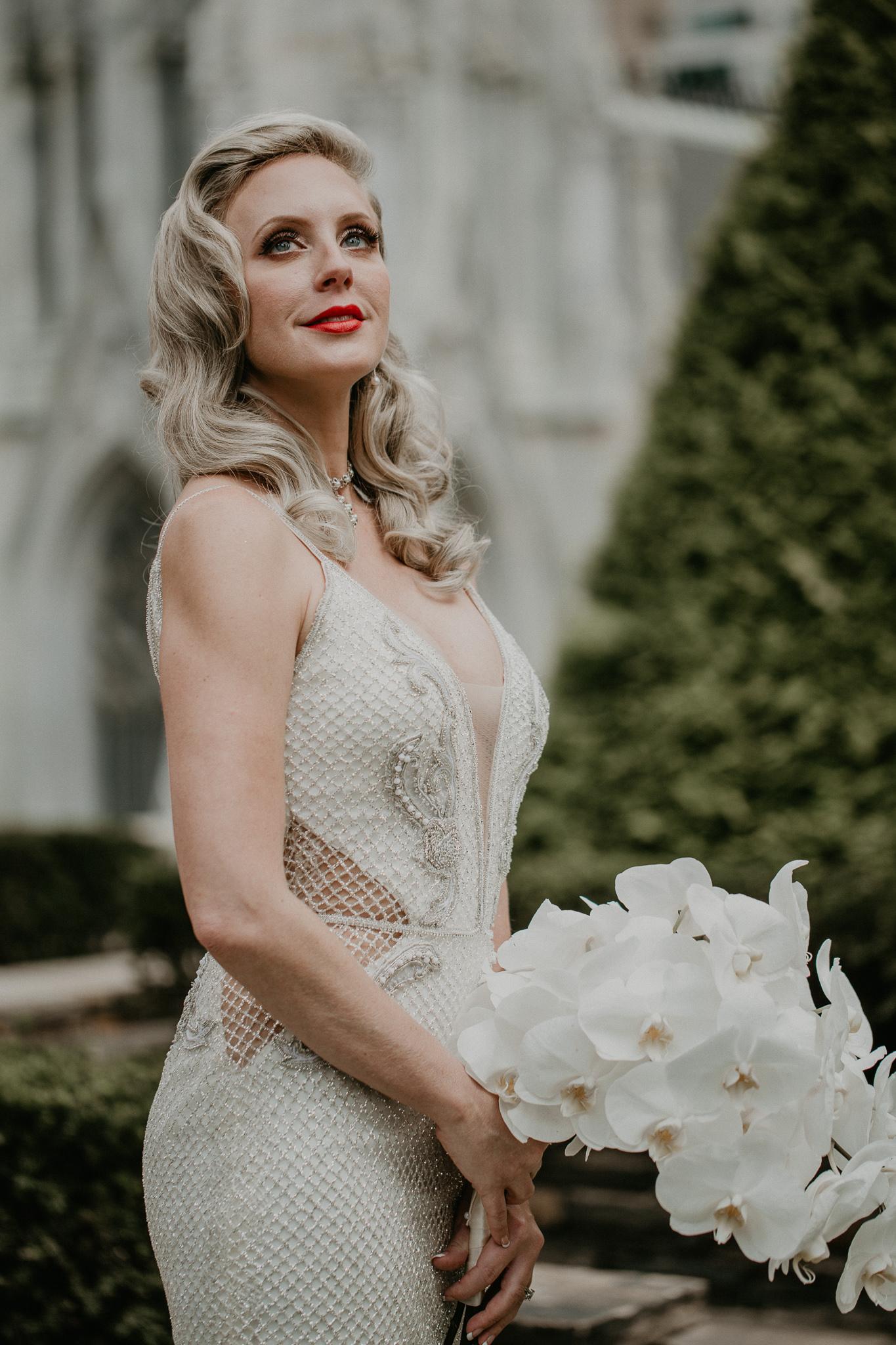 M+J_NYC_Wedding_StPatricks_30Rock_RainbowRoom_052.jpg