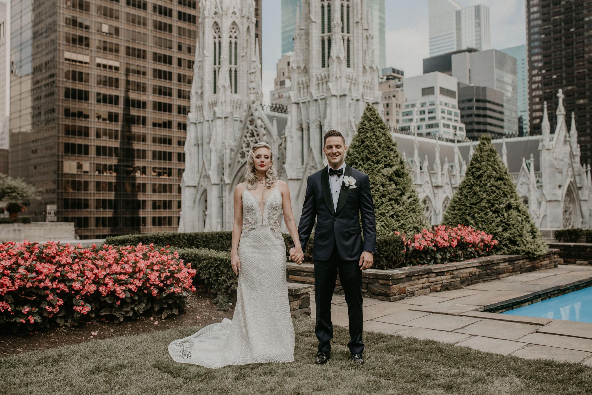 M+J_NYC_Wedding_StPatricks_30Rock_RainbowRoom_056.jpg