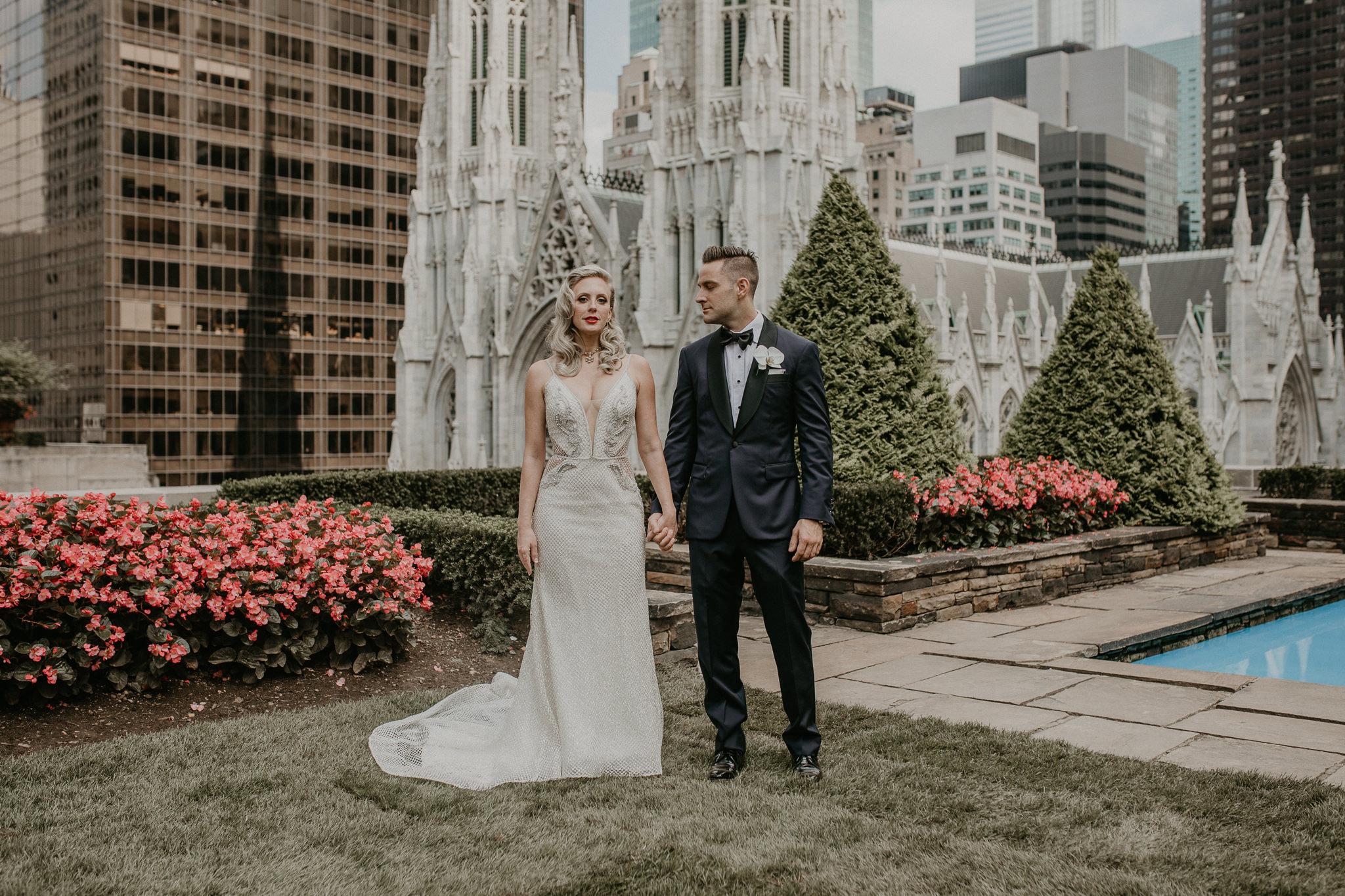 M+J_NYC_Wedding_StPatricks_30Rock_RainbowRoom_057.jpg