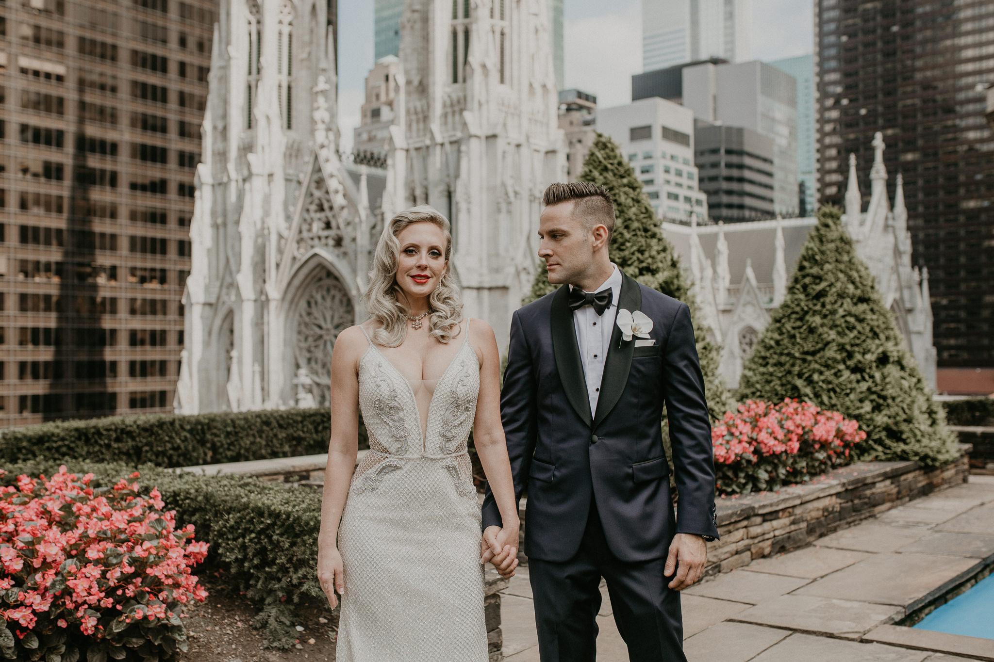 M+J_NYC_Wedding_StPatricks_30Rock_RainbowRoom_058.jpg