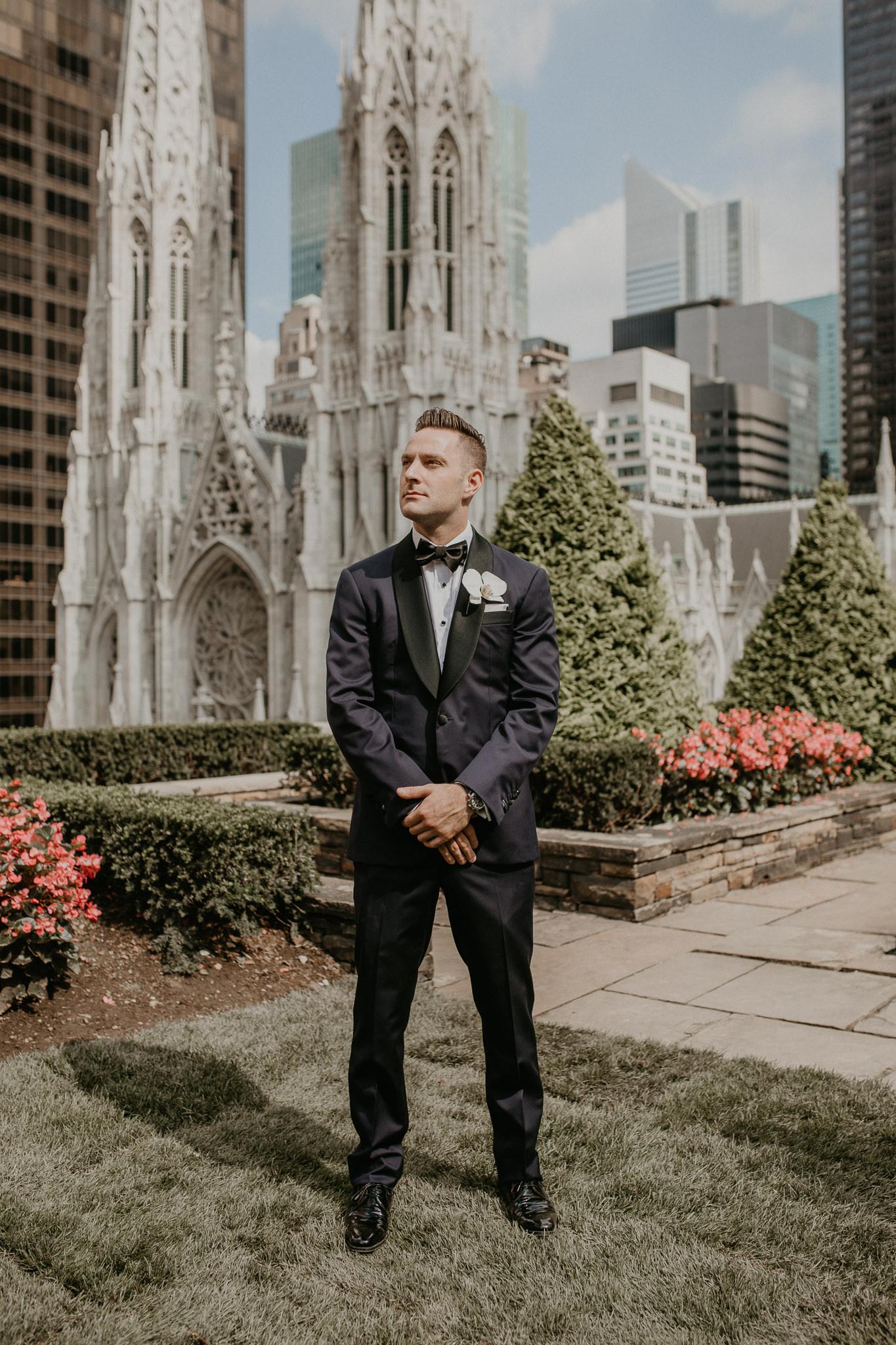 M+J_NYC_Wedding_StPatricks_30Rock_RainbowRoom_061.jpg