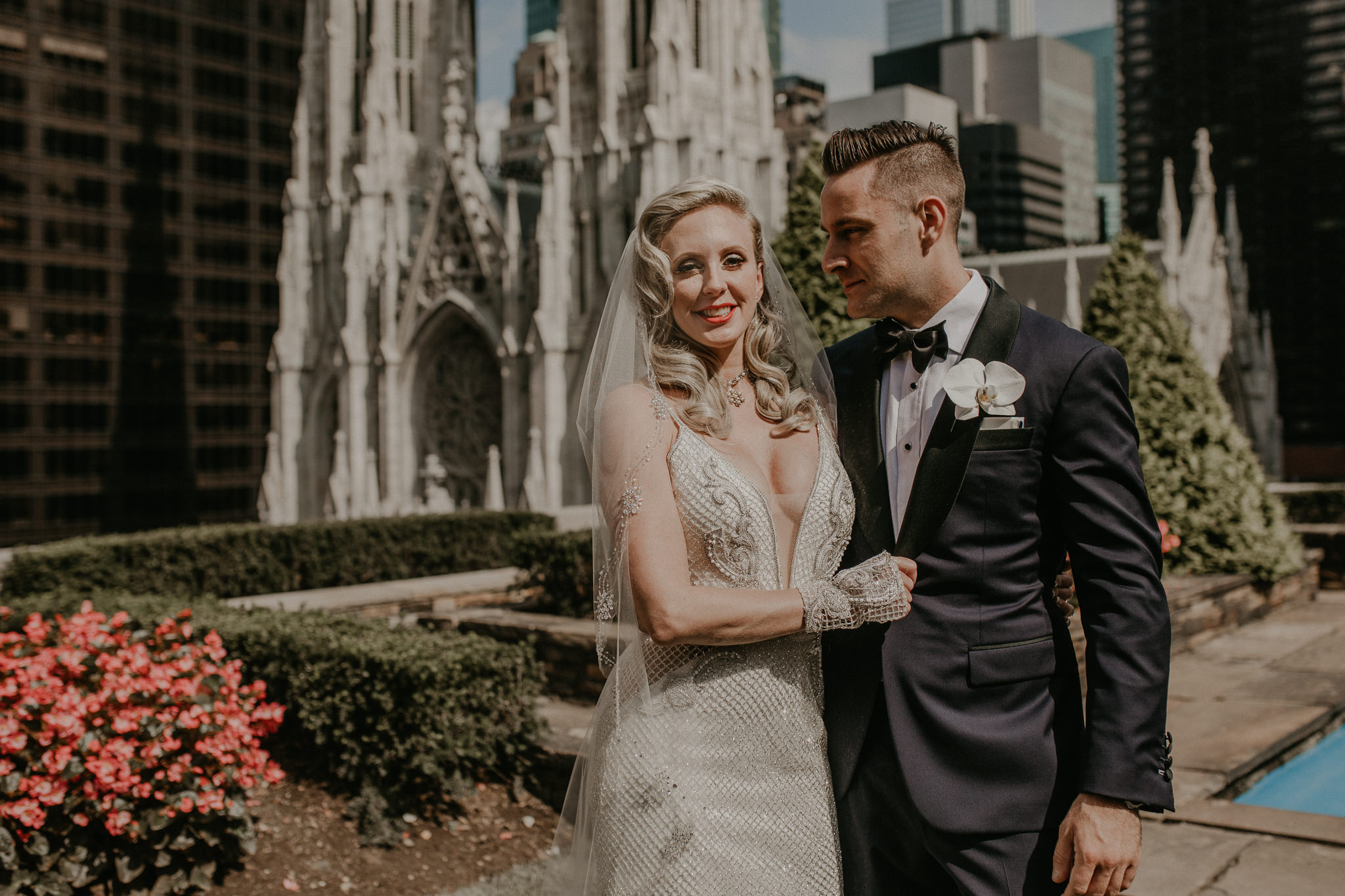M+J_NYC_Wedding_StPatricks_30Rock_RainbowRoom_064.jpg