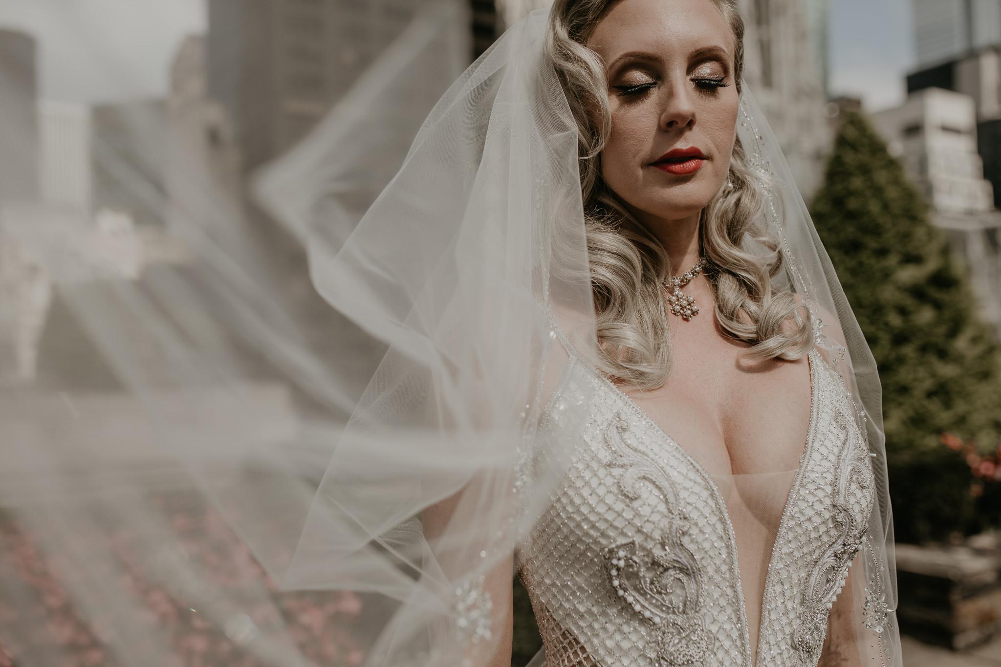 M+J_NYC_Wedding_StPatricks_30Rock_RainbowRoom_066.jpg