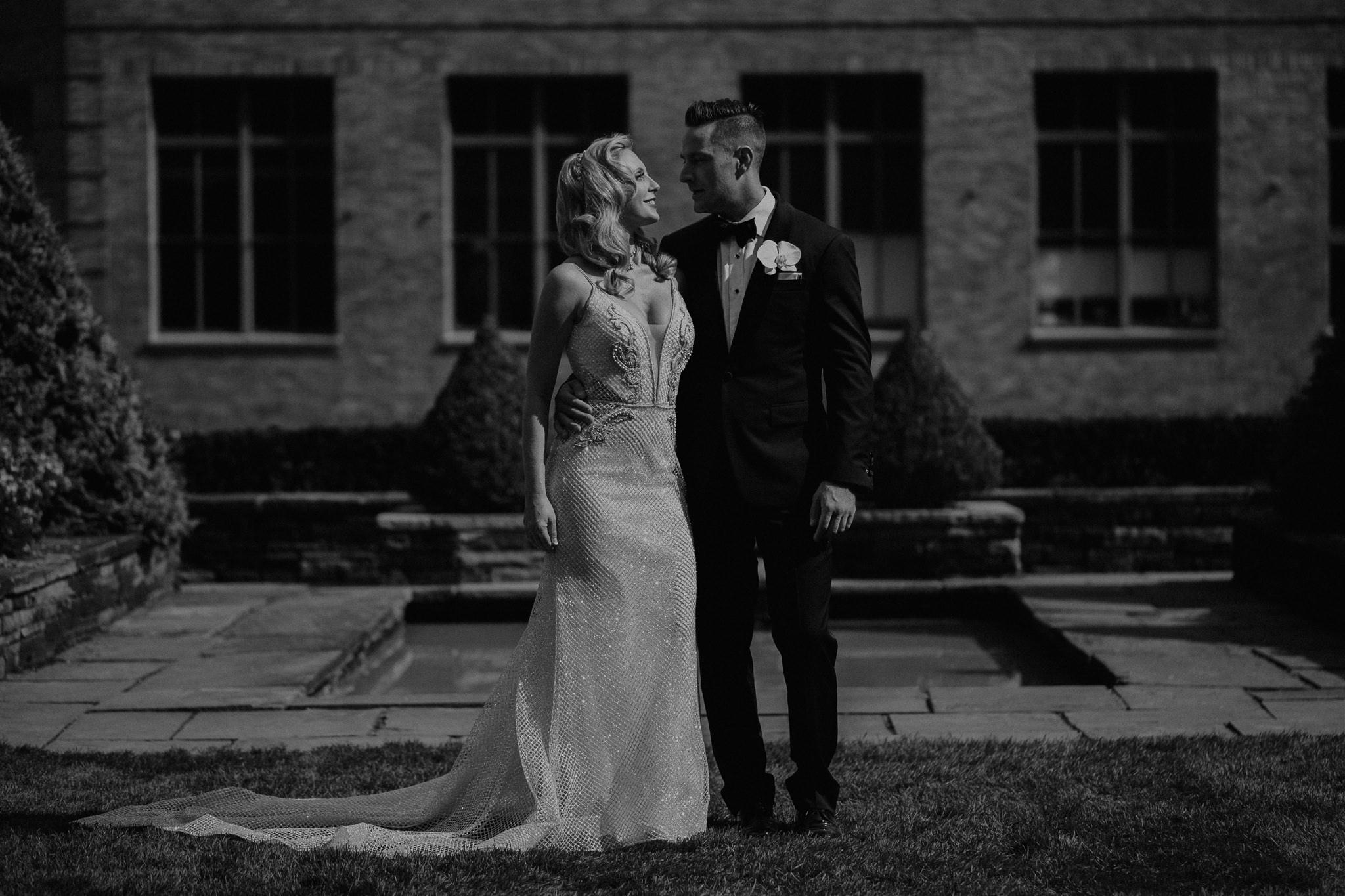 M+J_NYC_Wedding_StPatricks_30Rock_RainbowRoom_070.jpg