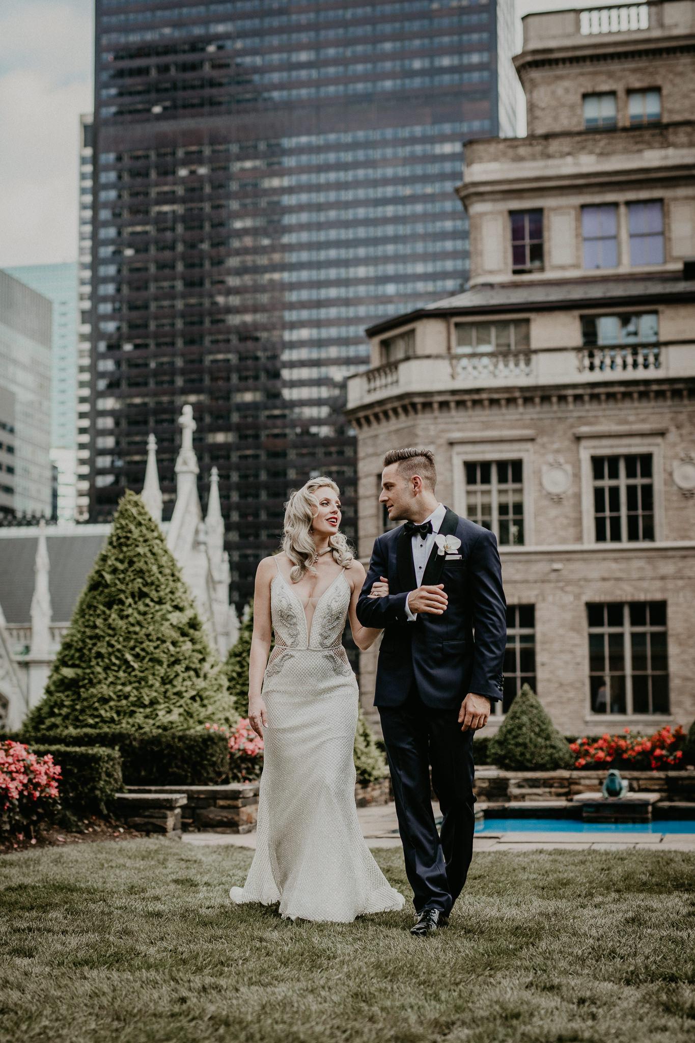 M+J_NYC_Wedding_StPatricks_30Rock_RainbowRoom_071.jpg