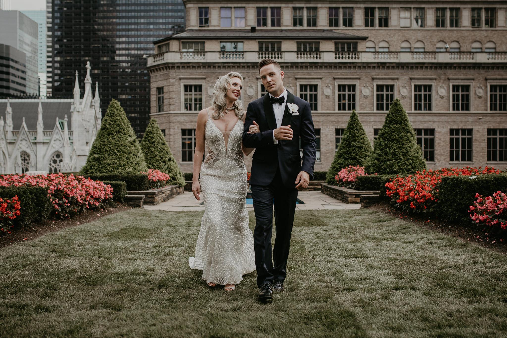 M+J_NYC_Wedding_StPatricks_30Rock_RainbowRoom_073.jpg