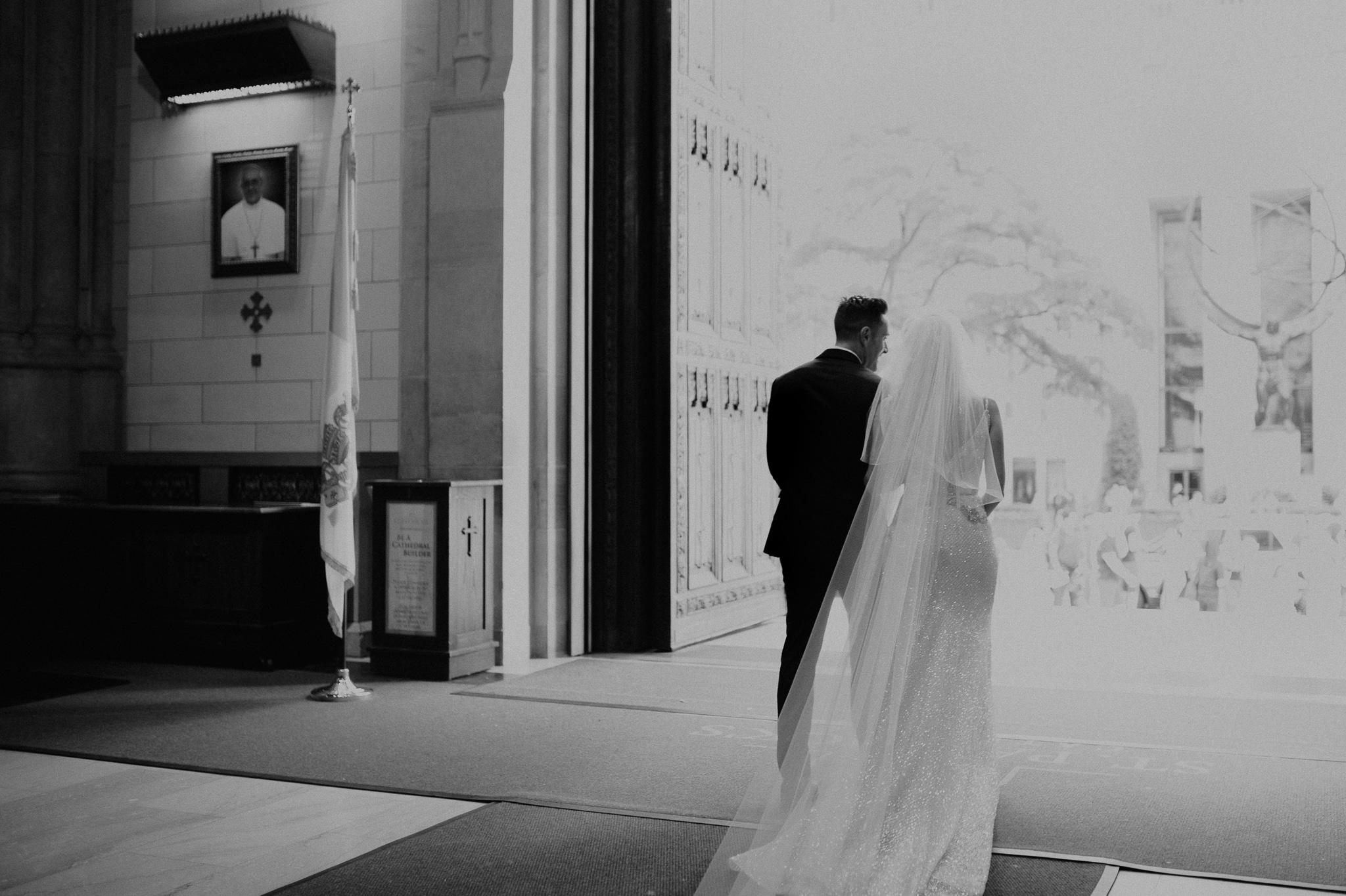 M+J_NYC_Wedding_StPatricks_30Rock_RainbowRoom_093.jpg