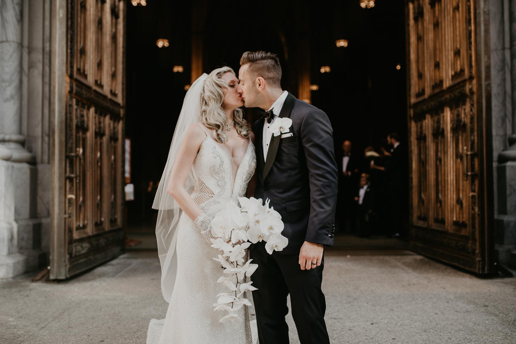 M+J_NYC_Wedding_StPatricks_30Rock_RainbowRoom_094.jpg