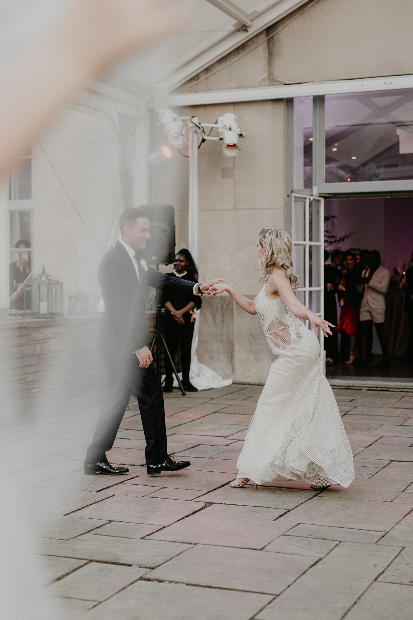 M+J_NYC_Wedding_StPatricks_30Rock_RainbowRoom_101.jpg