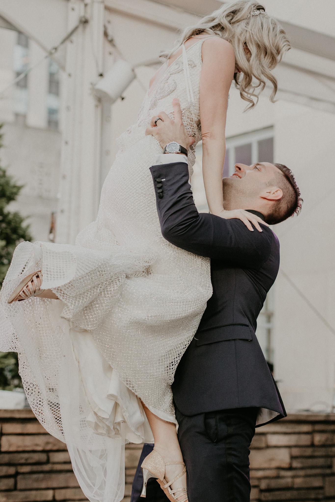 M+J_NYC_Wedding_StPatricks_30Rock_RainbowRoom_111.jpg