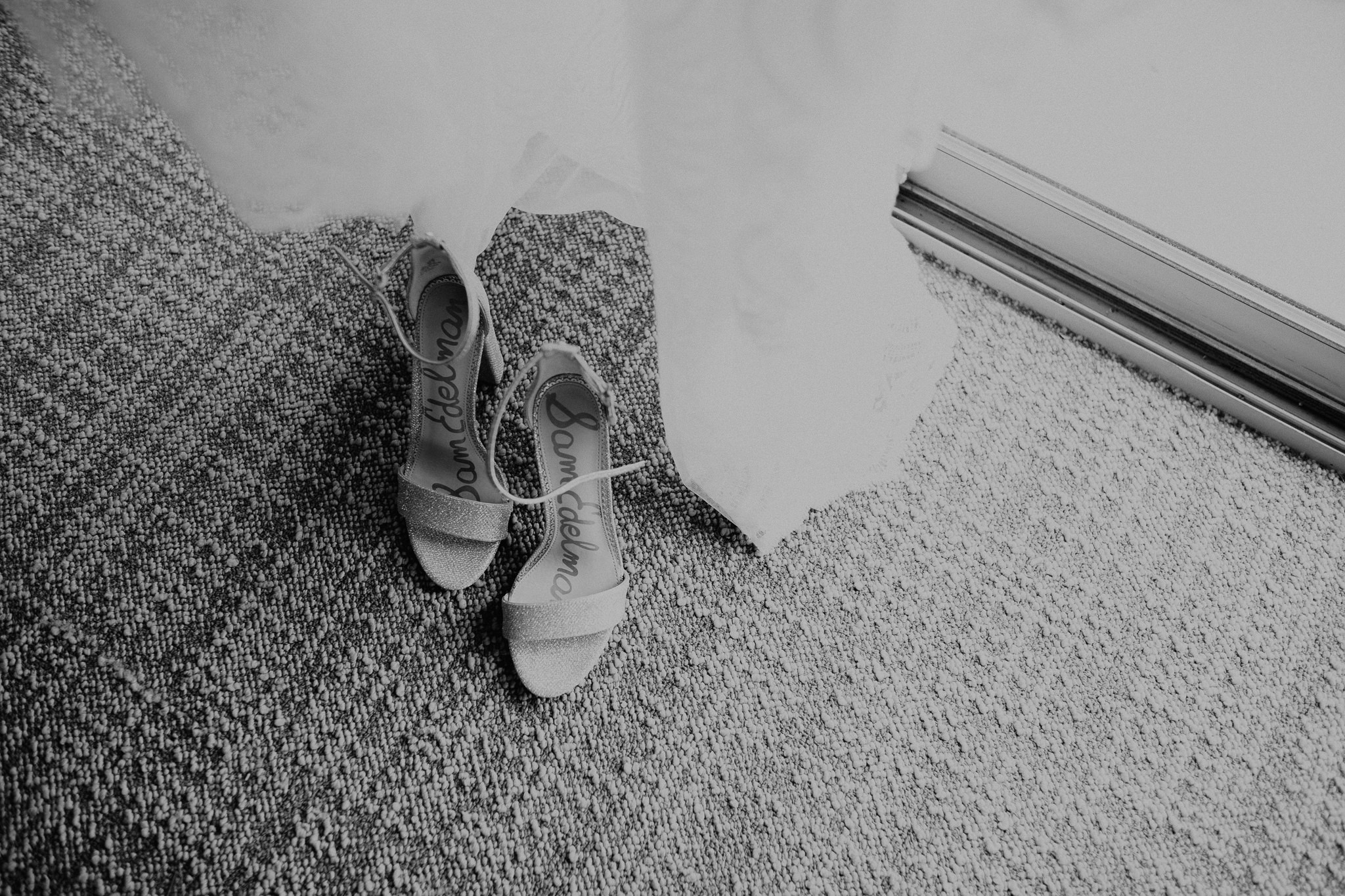 C+J_Temecula_California_Wedding_013.jpg