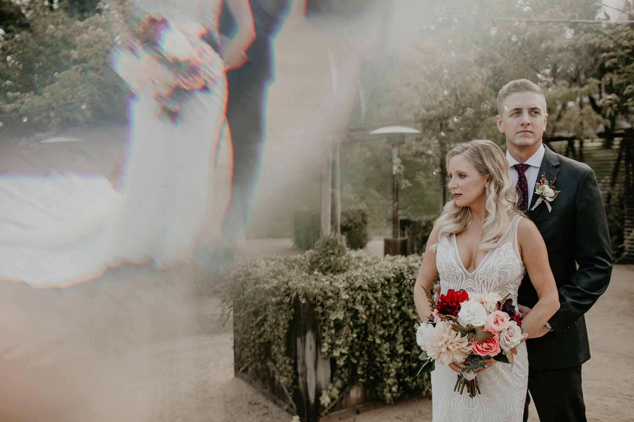 CAITLIN + JAKE     temecula, ca  OCTOBER 13, 2018