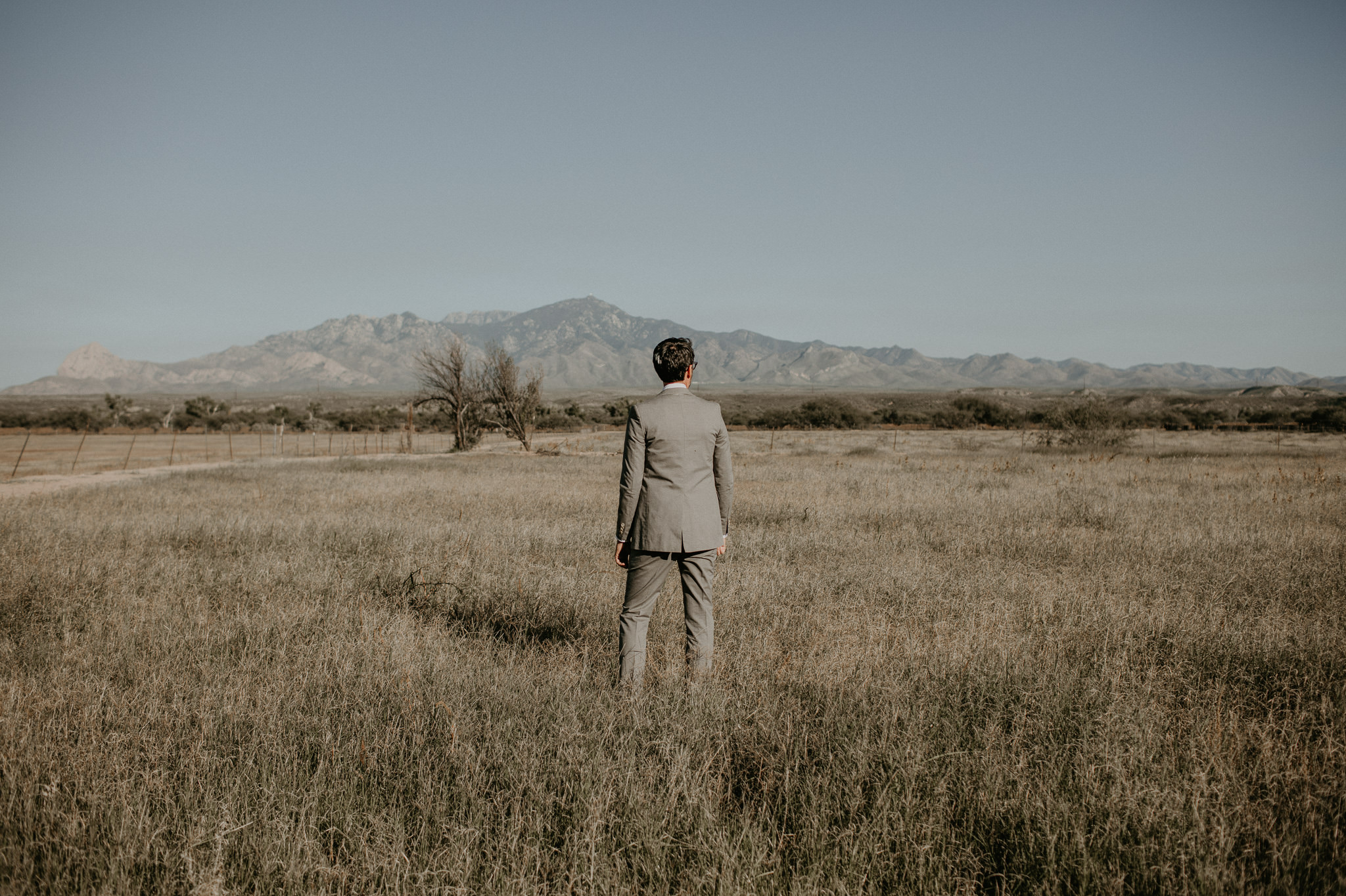 L+K_Tucson_AZ_Wedding_017.jpg