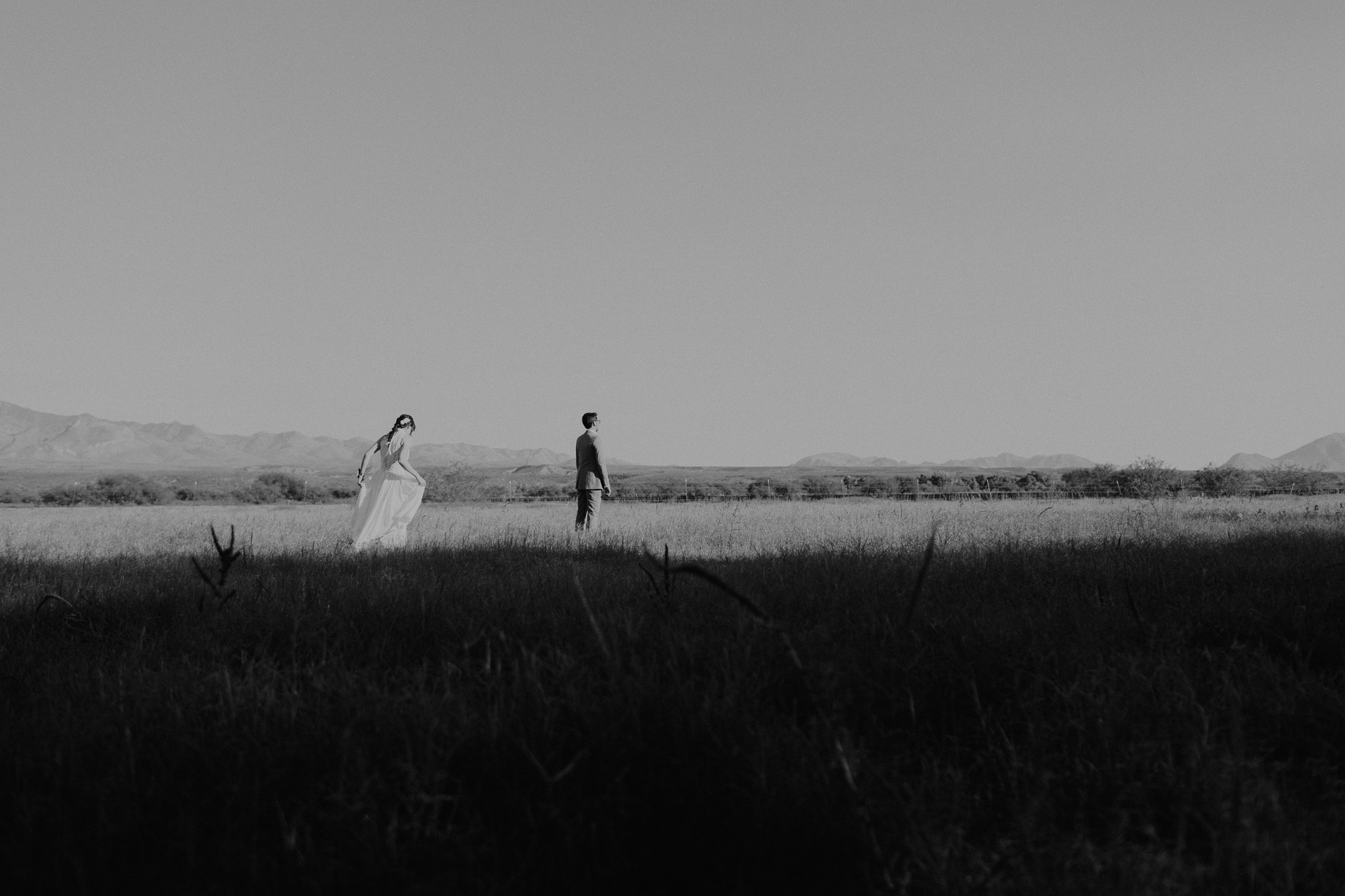 L+K_Tucson_AZ_Wedding_020.jpg