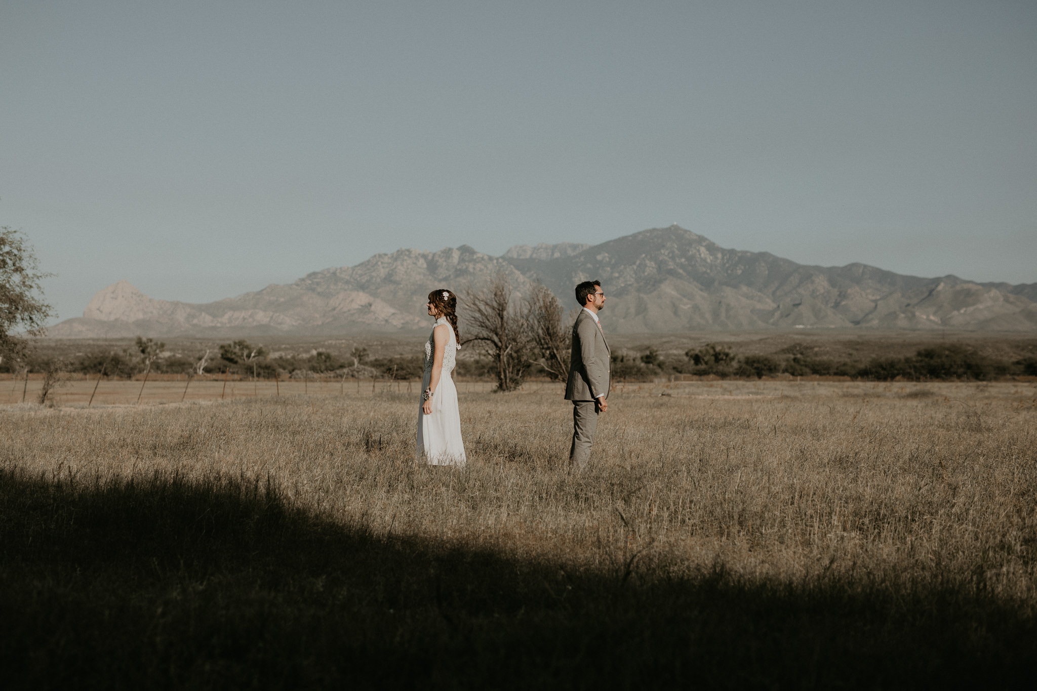 L+K_Tucson_AZ_Wedding_021.jpg