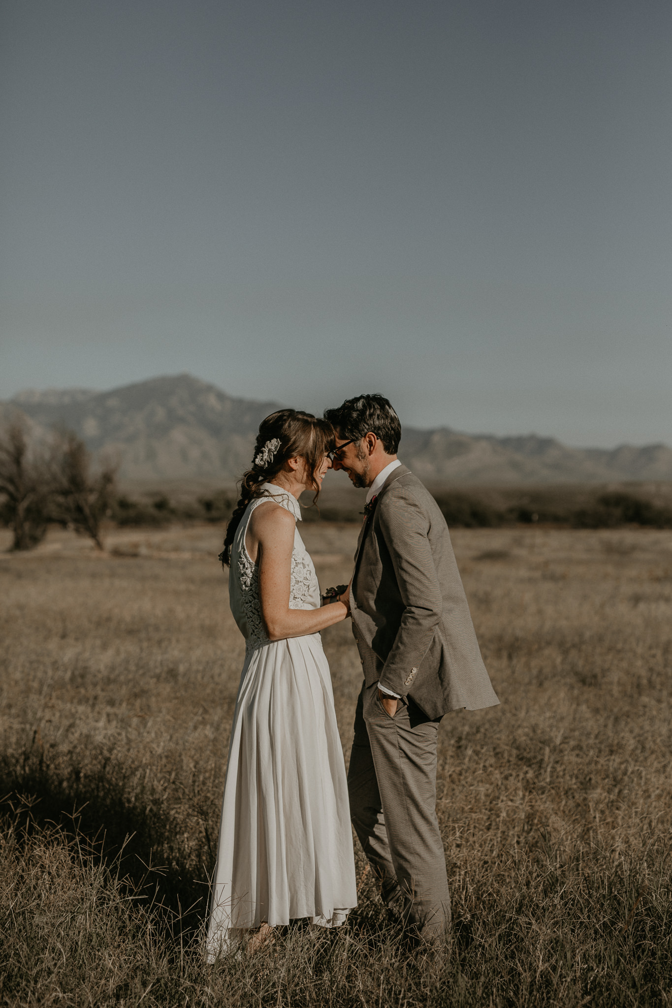 L+K_Tucson_AZ_Wedding_027.jpg