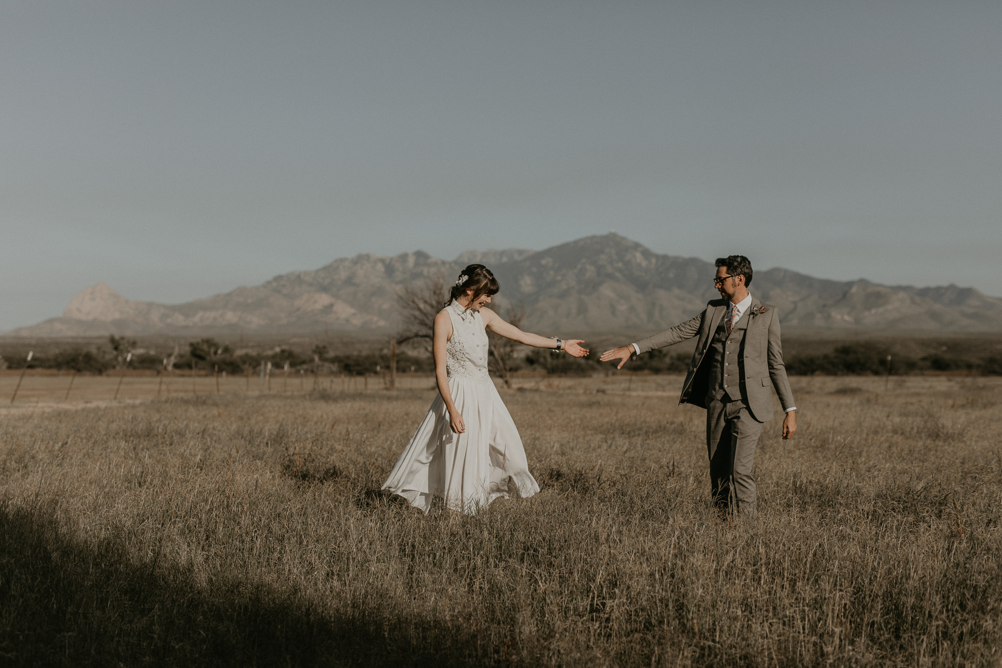 L+K_Tucson_AZ_Wedding_030.jpg