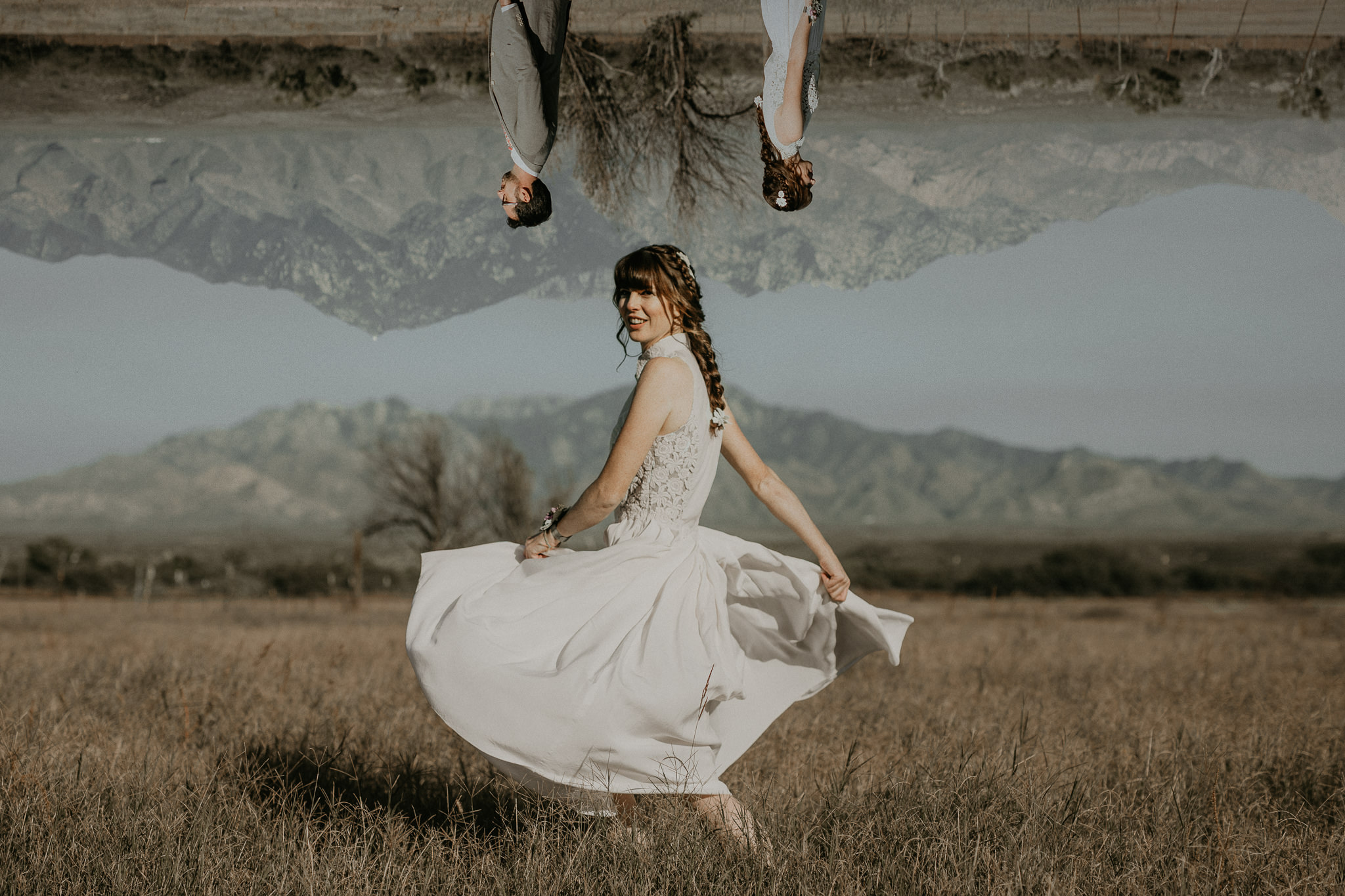 L+K_Tucson_AZ_Wedding_034.jpg