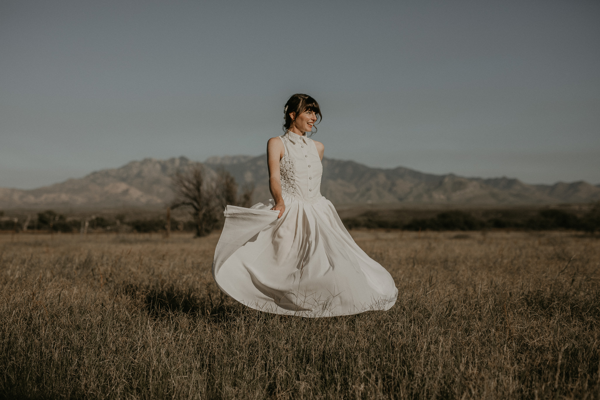 L+K_Tucson_AZ_Wedding_036.jpg
