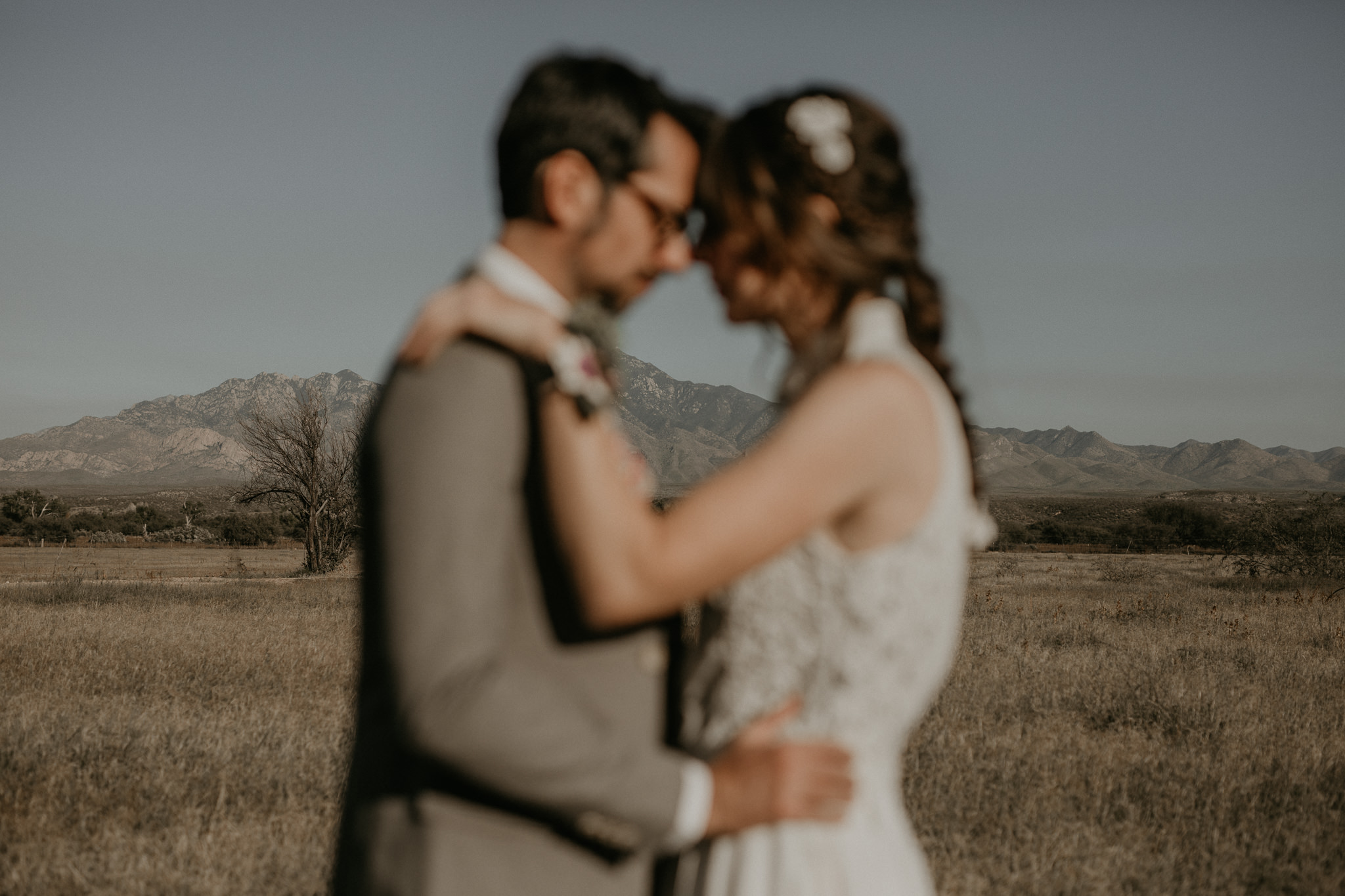 L+K_Tucson_AZ_Wedding_040.jpg