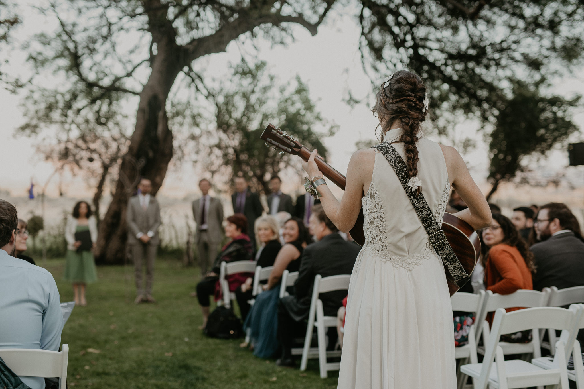 L+K_Tucson_AZ_Wedding_048.jpg