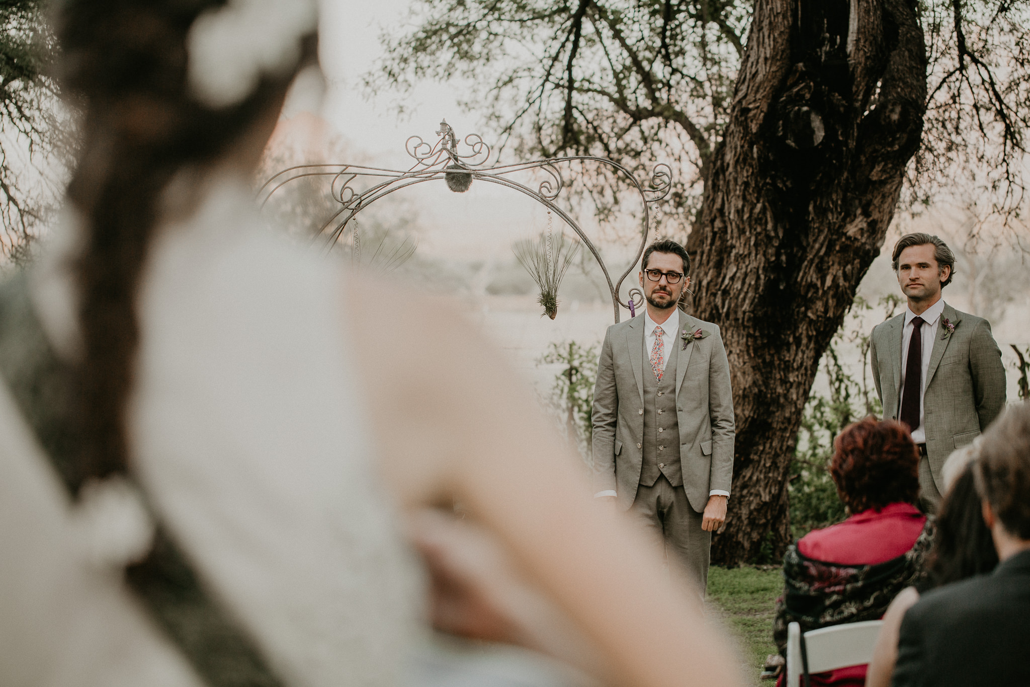 L+K_Tucson_AZ_Wedding_050.jpg