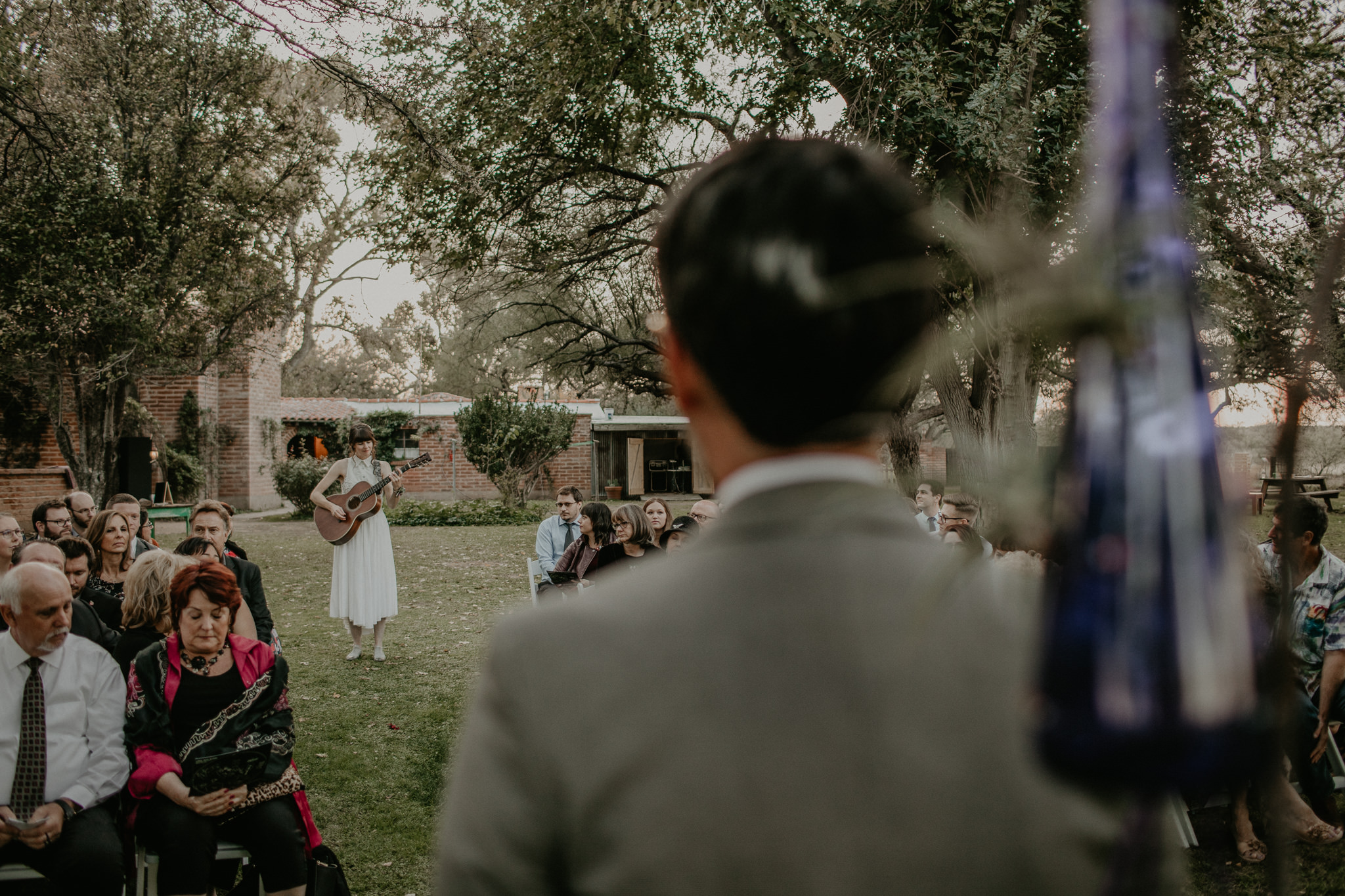 L+K_Tucson_AZ_Wedding_052.jpg
