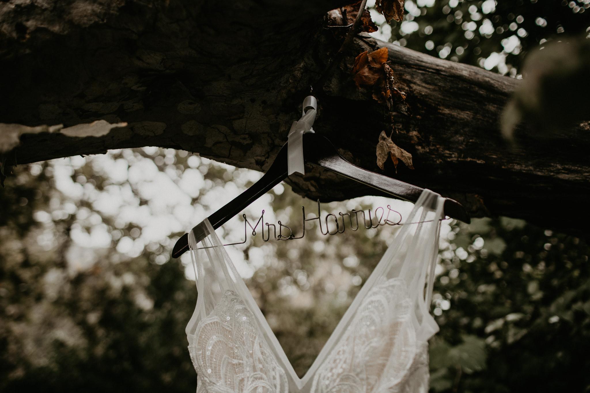 C+J_Temecula_California_Wedding_003.jpg