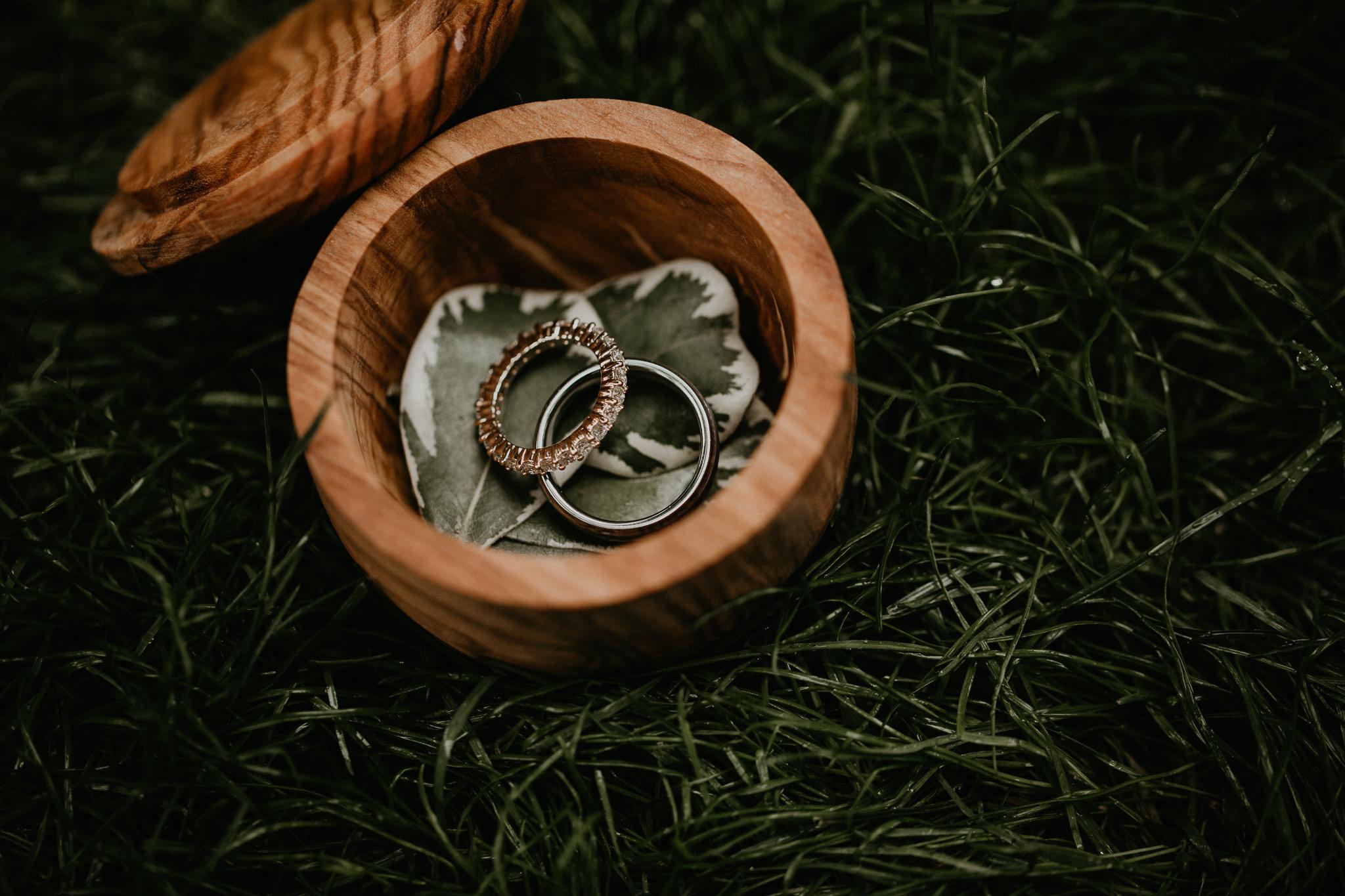 C+J_Temecula_California_Wedding_007.jpg