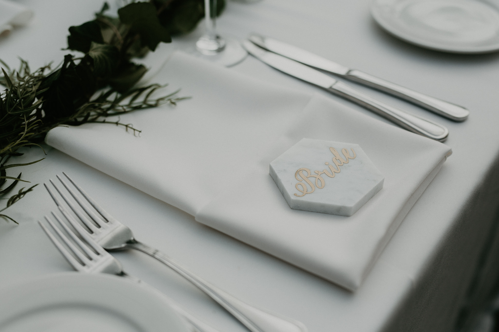 C+J_Temecula_California_Wedding_031.jpg