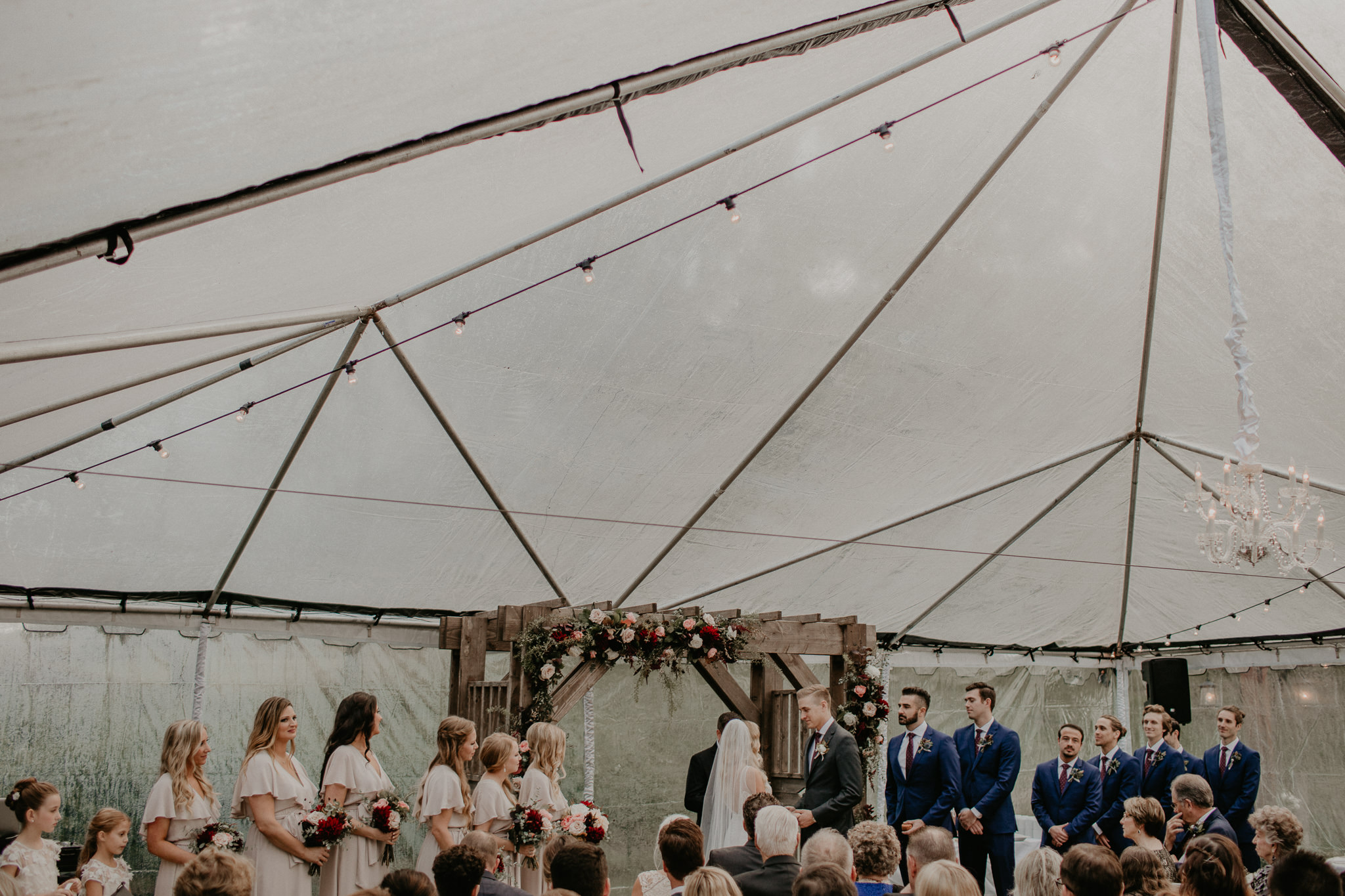 C+J_Temecula_California_Wedding_035.jpg