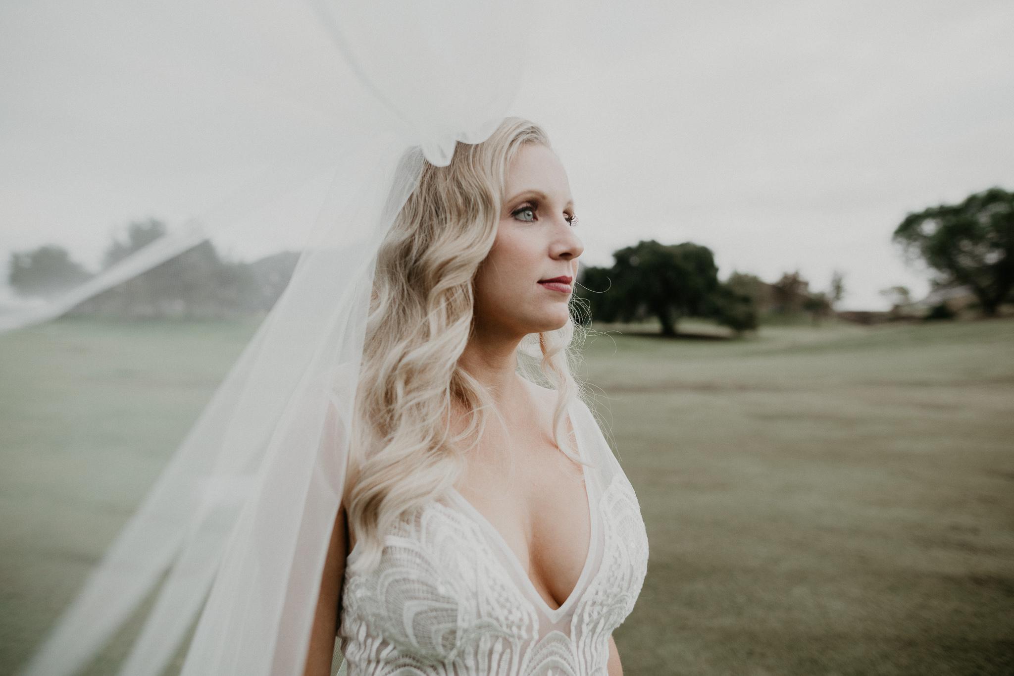 C+J_Temecula_California_Wedding_040.jpg