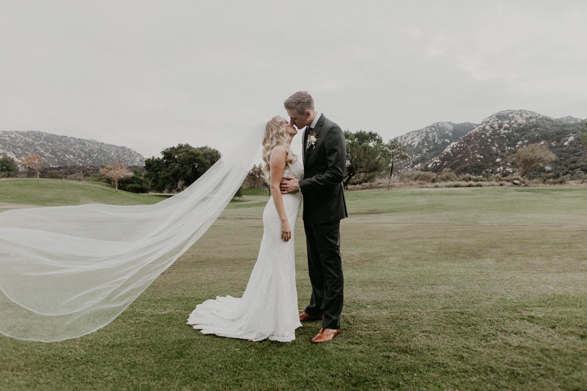 C+J_Temecula_California_Wedding_041.jpg