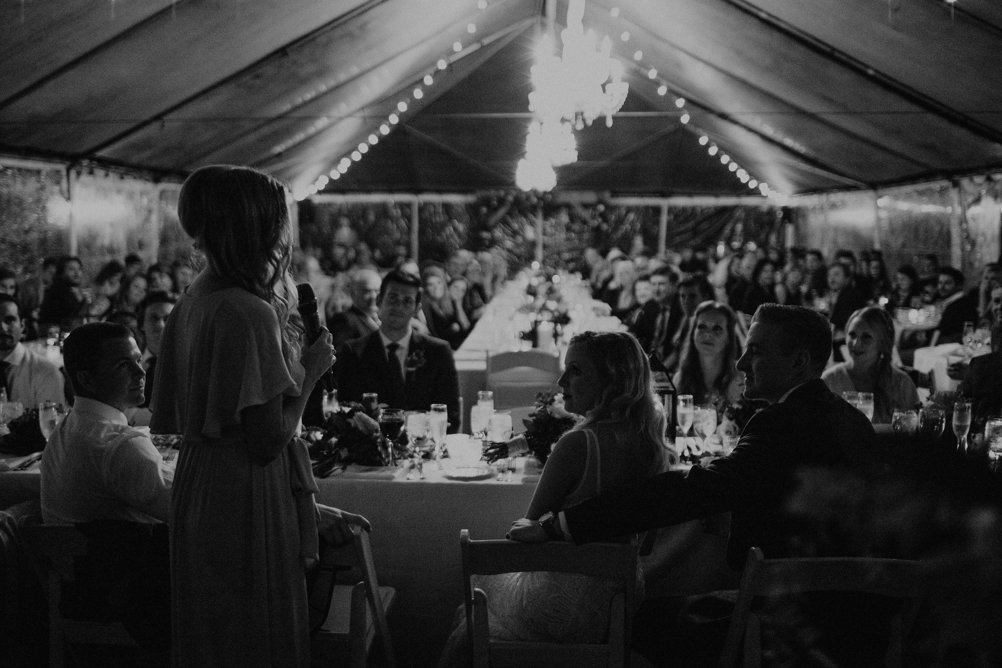 C+J_Temecula_California_Wedding_048.jpg