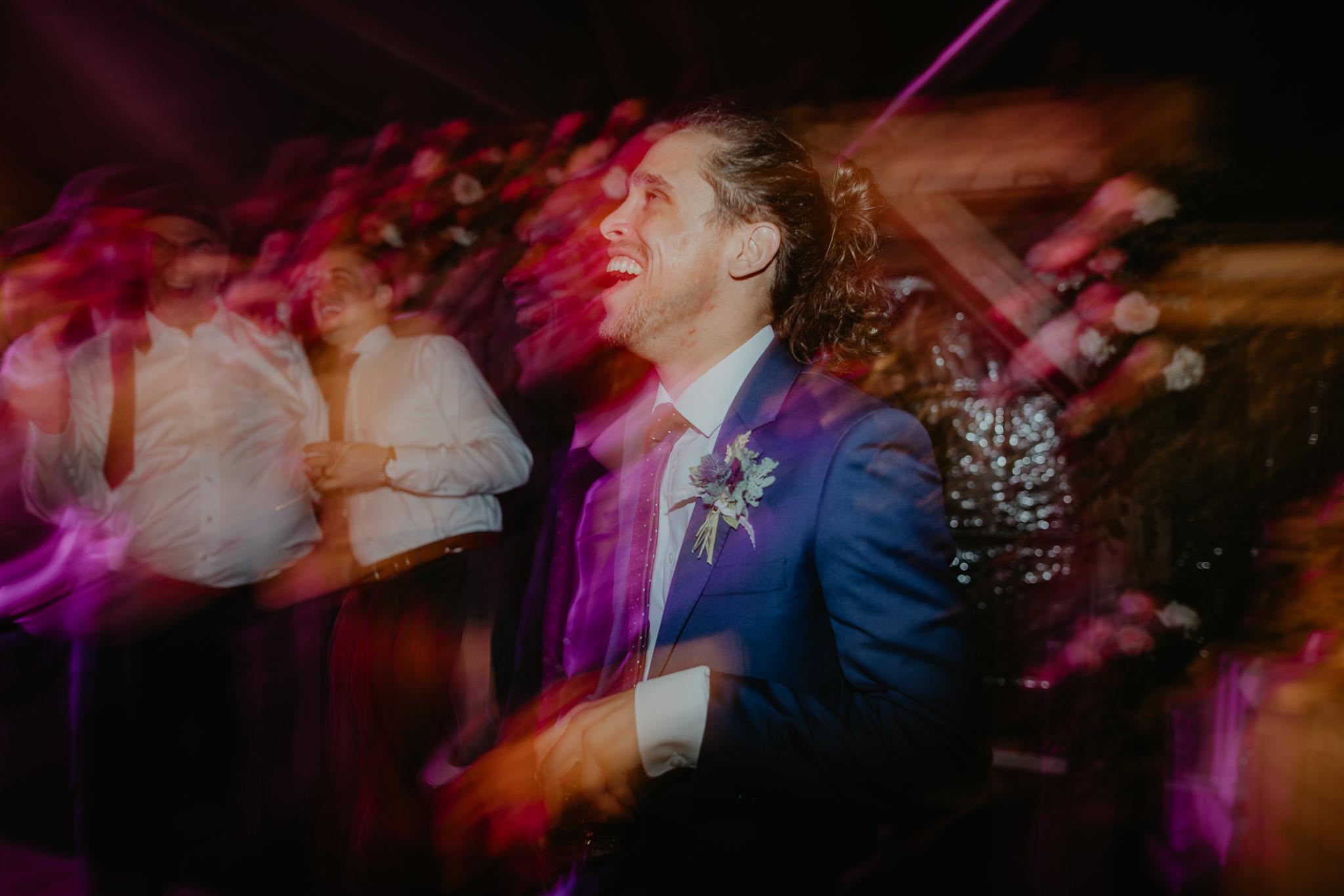 C+J_Temecula_California_Wedding_052.jpg