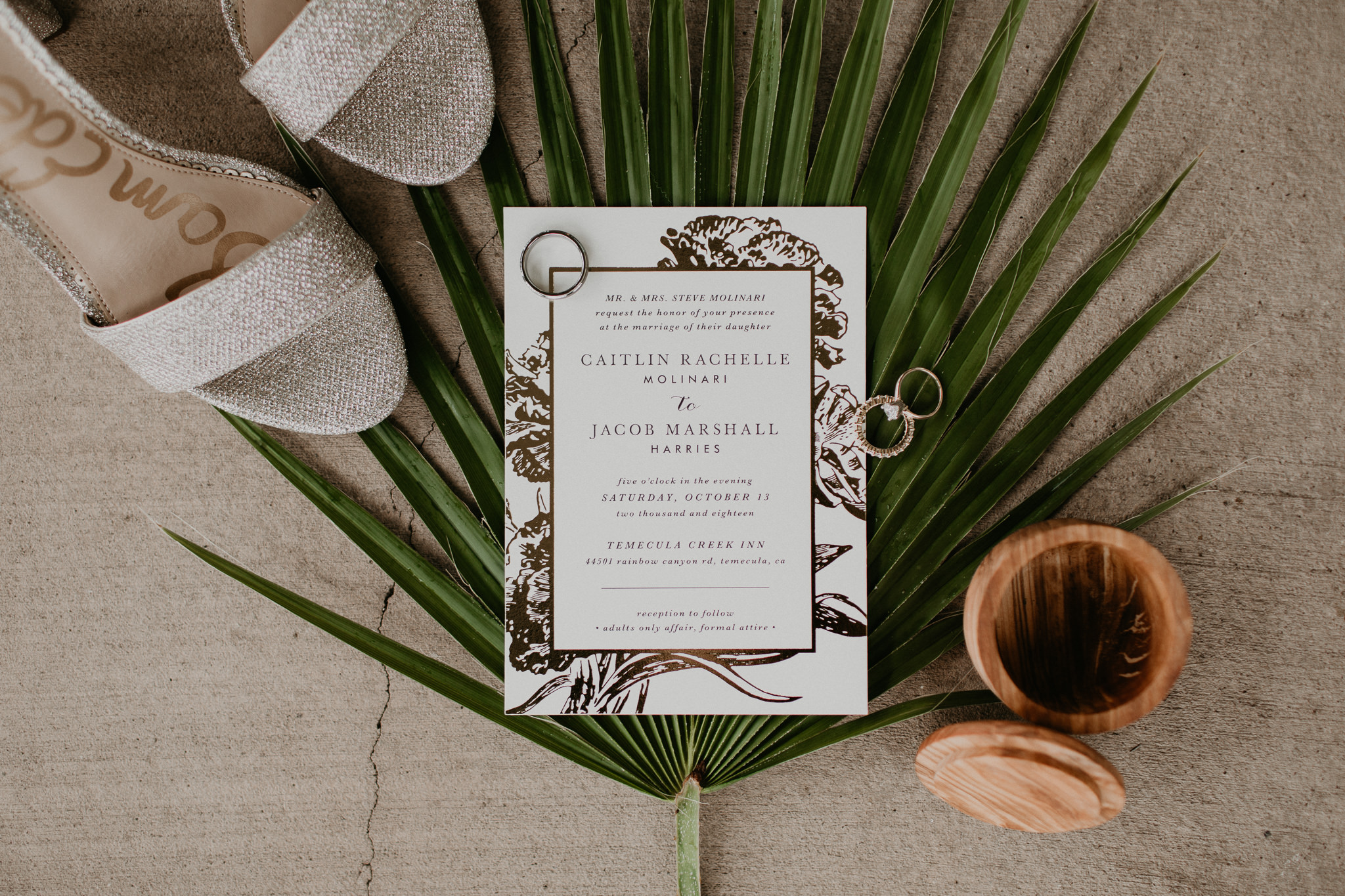 C+J_Temecula_California_Wedding_009.jpg