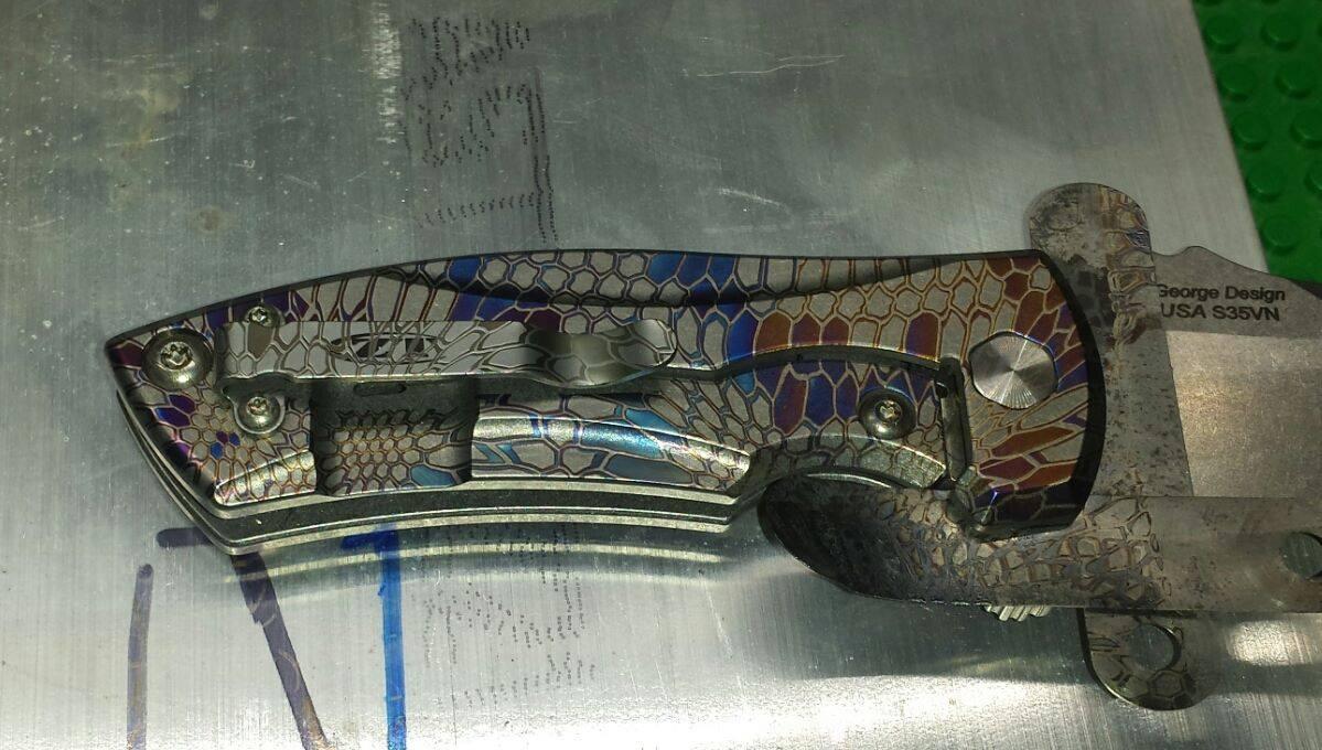 LASER KNIFE.jpg