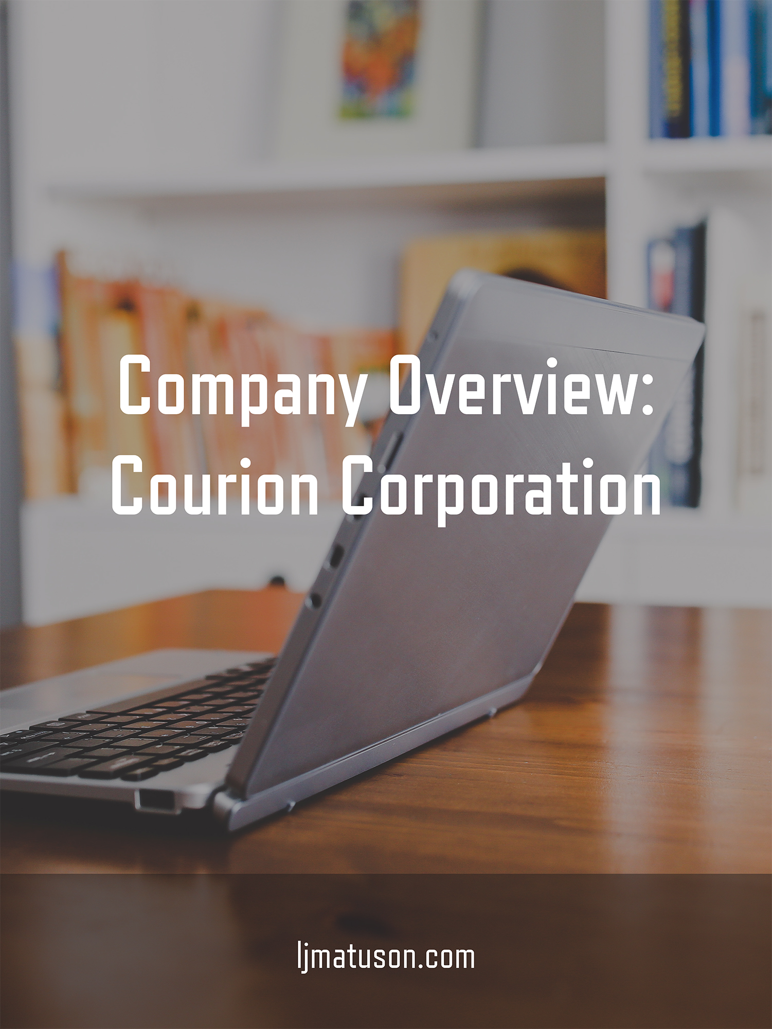 LeahMatuson_Courion-Company-Overview-02.jpg