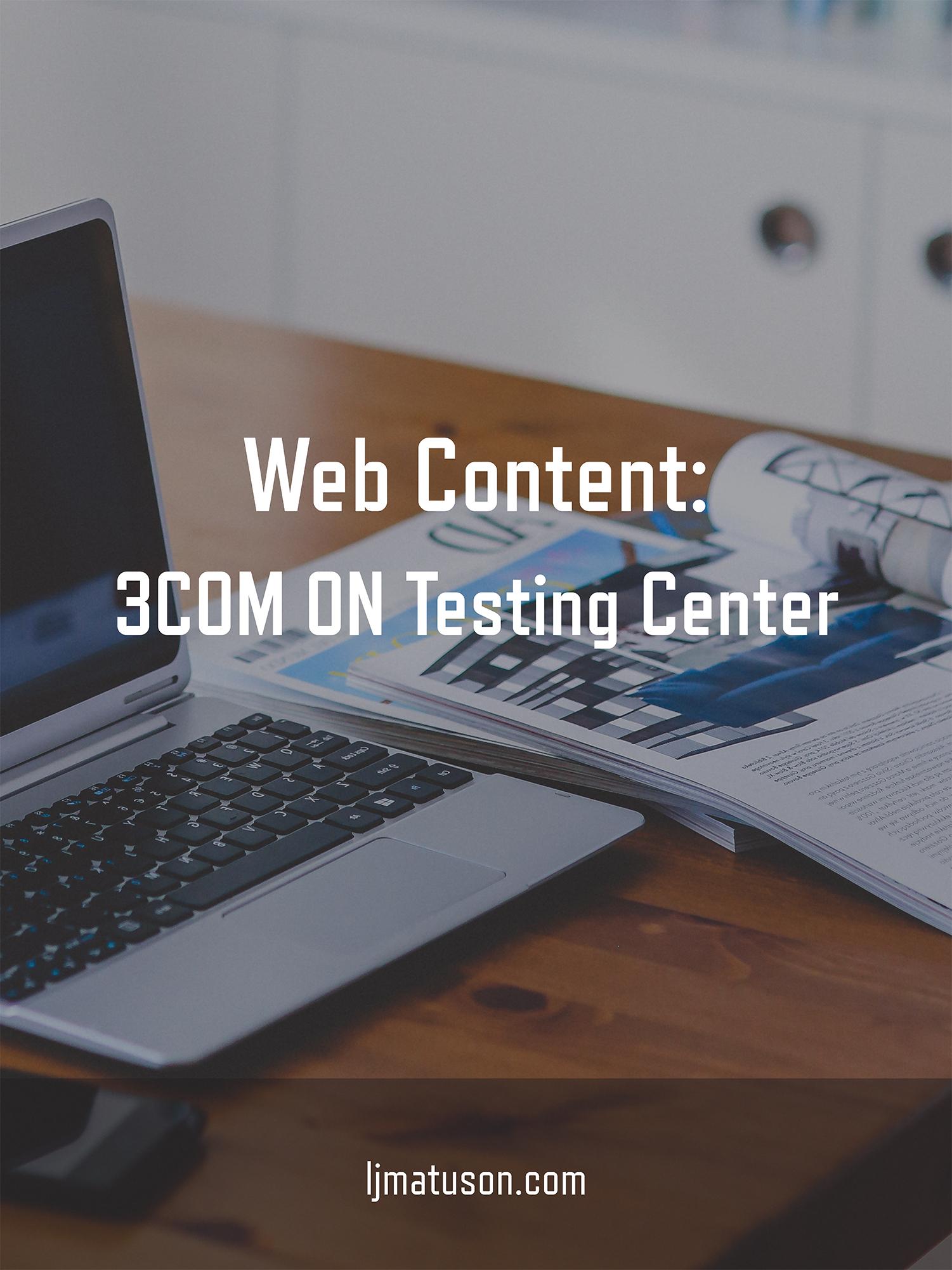 PDF_Preview_3COM-ON-Testing-02.jpg
