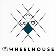 The Wheelhouse, Los Angeles, CA
