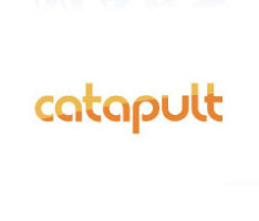 BHP-Catapult_logo.jpg