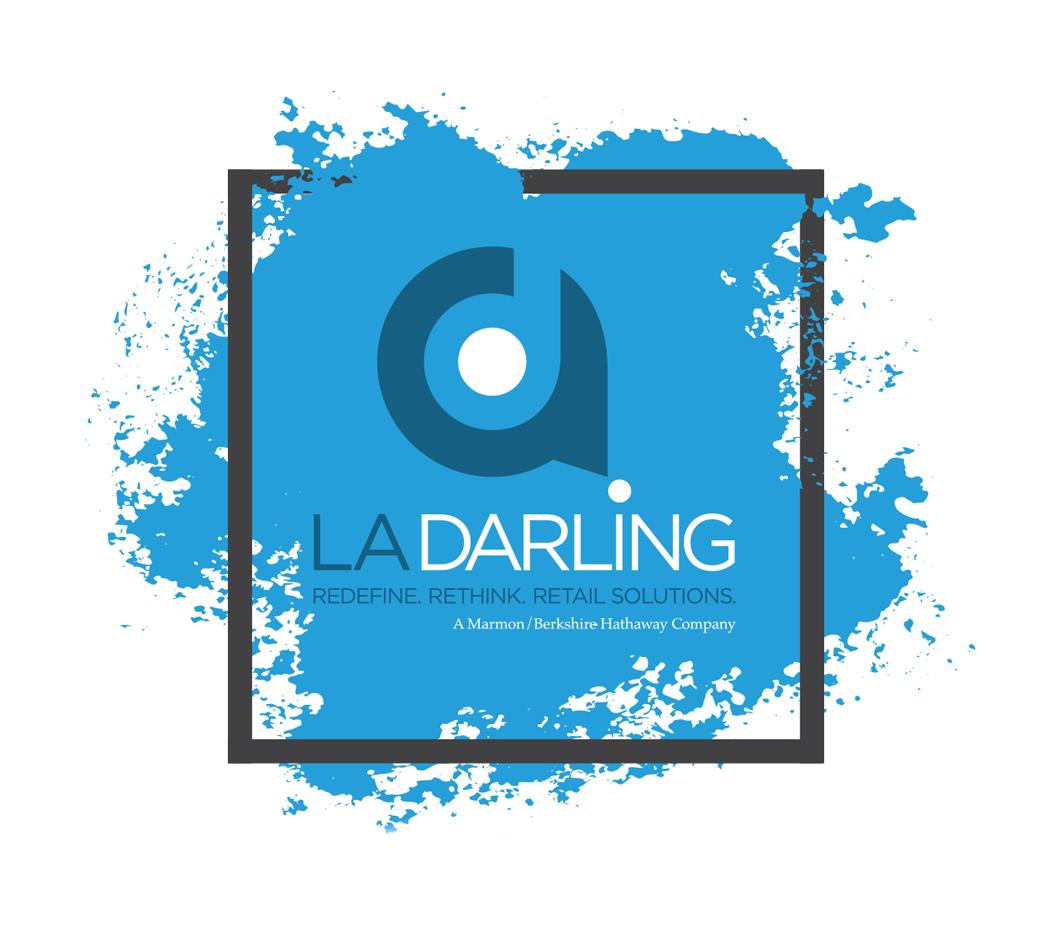 LA Darling-logo.jpg